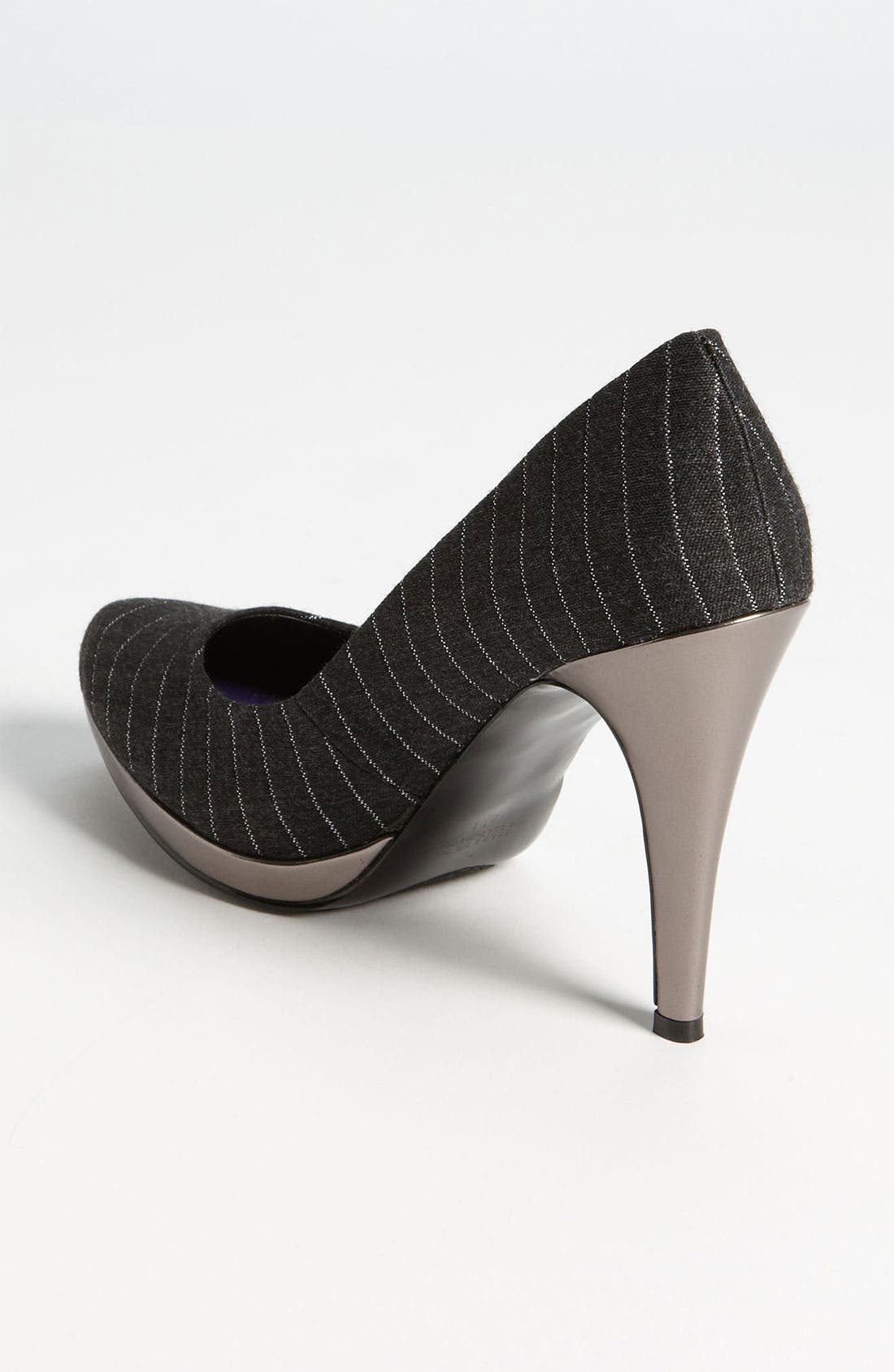 Alternate Image 2  - Nine West 'Rocha' Pump
