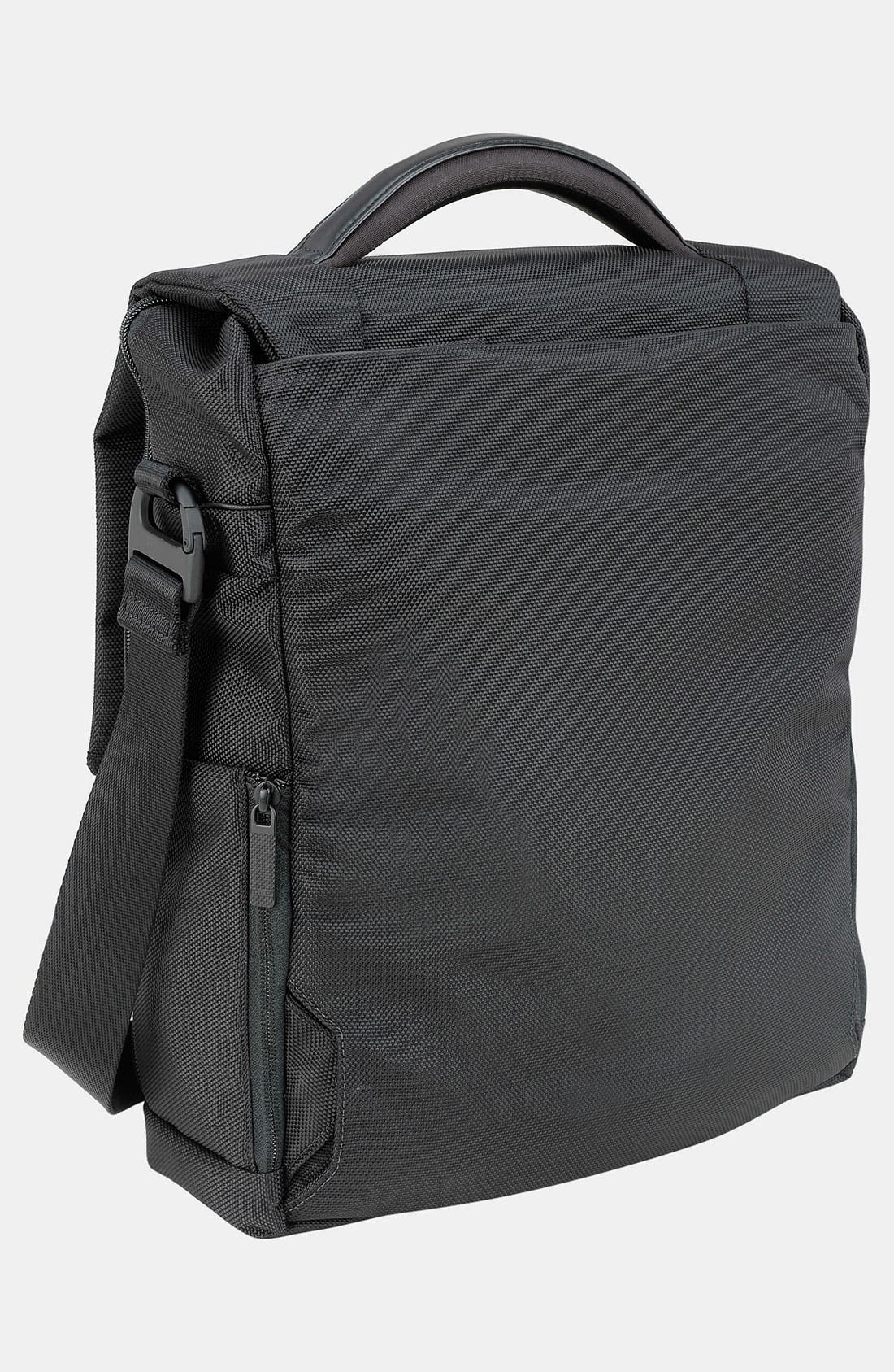 Alternate Image 2  - Tumi 'T-Tech Network' Convertible Laptop Briefcase