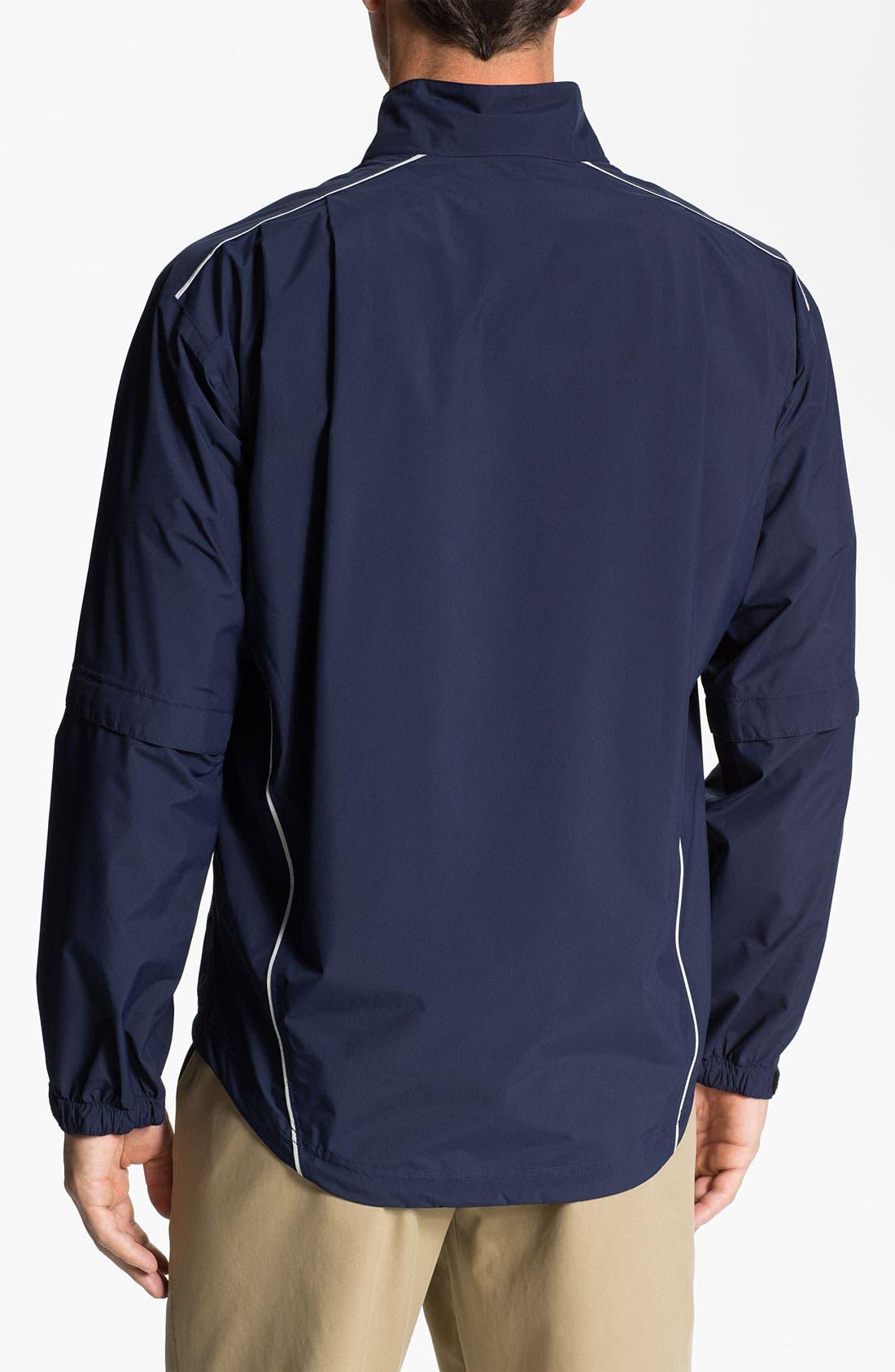 Alternate Image 2  - Zero Restriction Packable Jacket