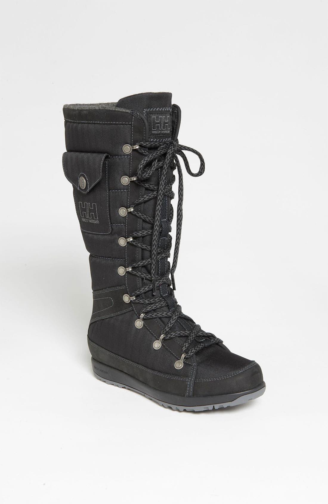 Main Image - Helly Hansen 'Parka' Boot