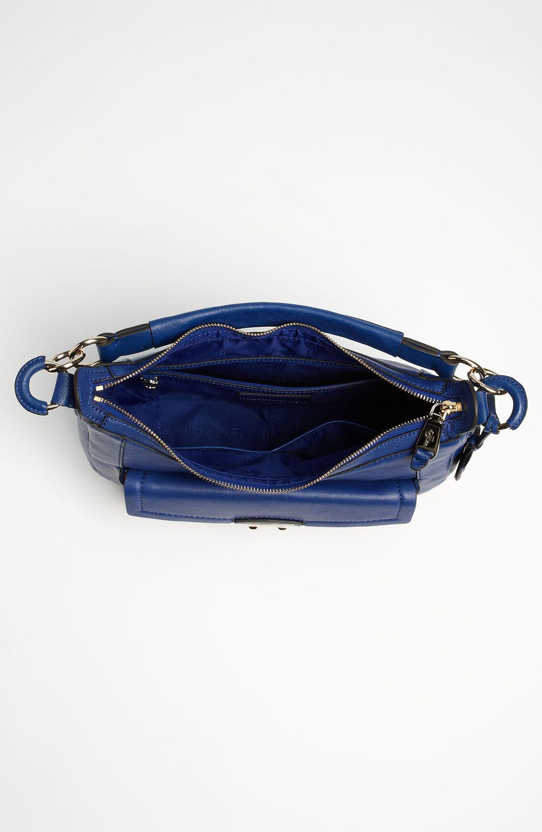 Alternate Image 3  - Cole Haan 'Small' Hobo