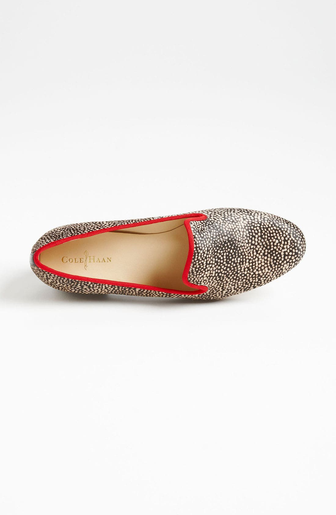 Alternate Image 3  - Cole Haan 'Sabrina' Loafer