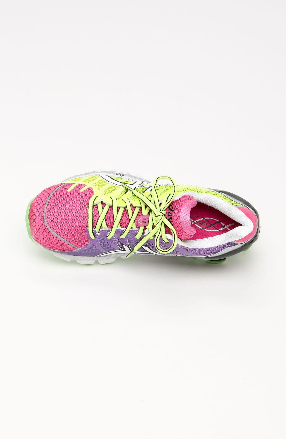 Alternate Image 3  - ASICS® 'GEL-Kinsei 4' Running Shoe (Women)