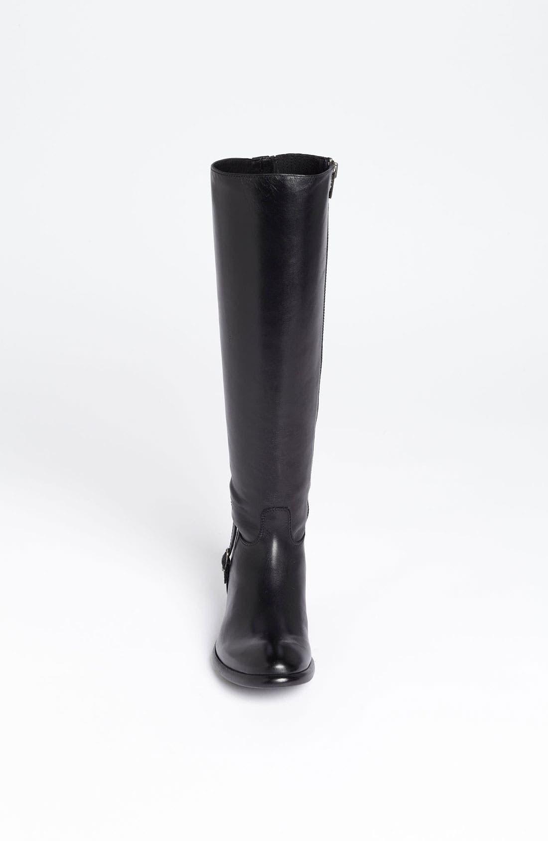 Alternate Image 3  - Ariat 'Preston' Boot