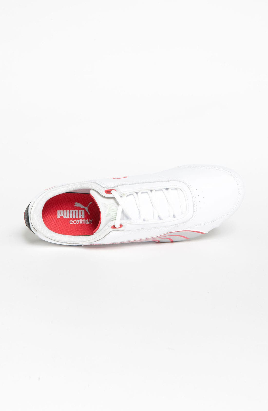 Alternate Image 3  - PUMA 'Drift Cat 4 Carbon' Sneaker (Women)