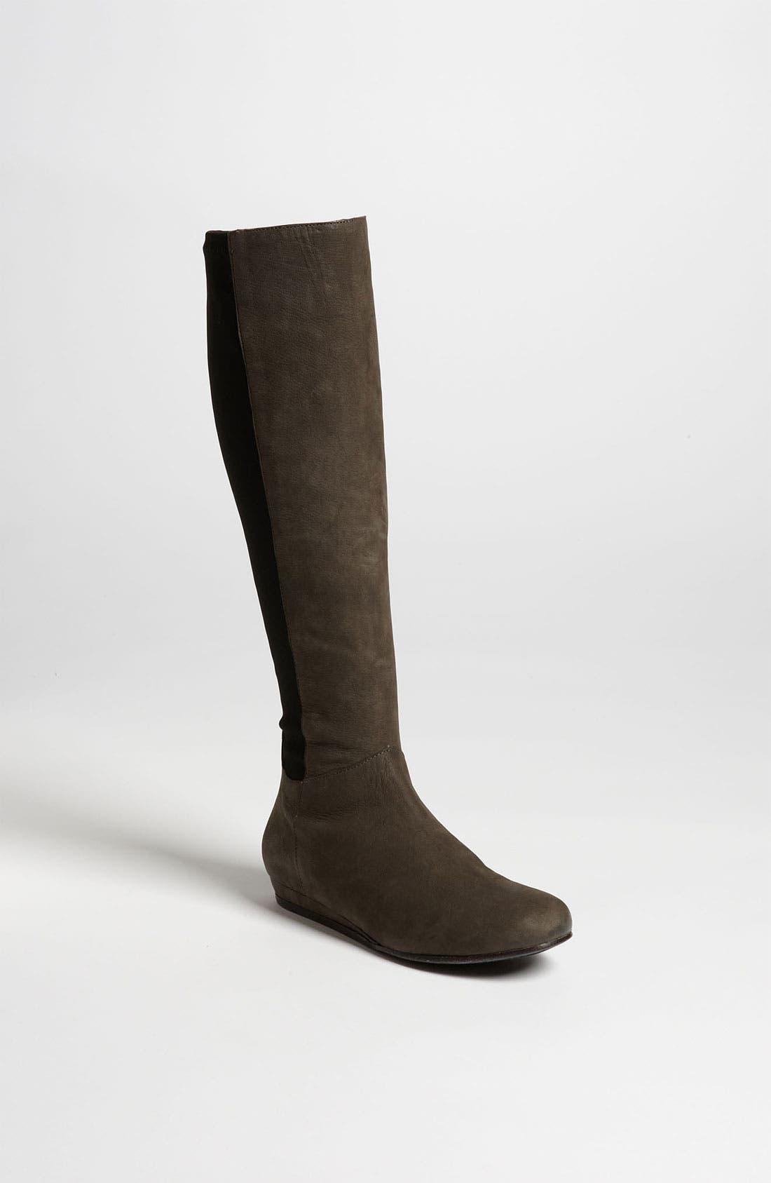 Alternate Image 1 Selected - Eileen Fisher 'Mark' Boot
