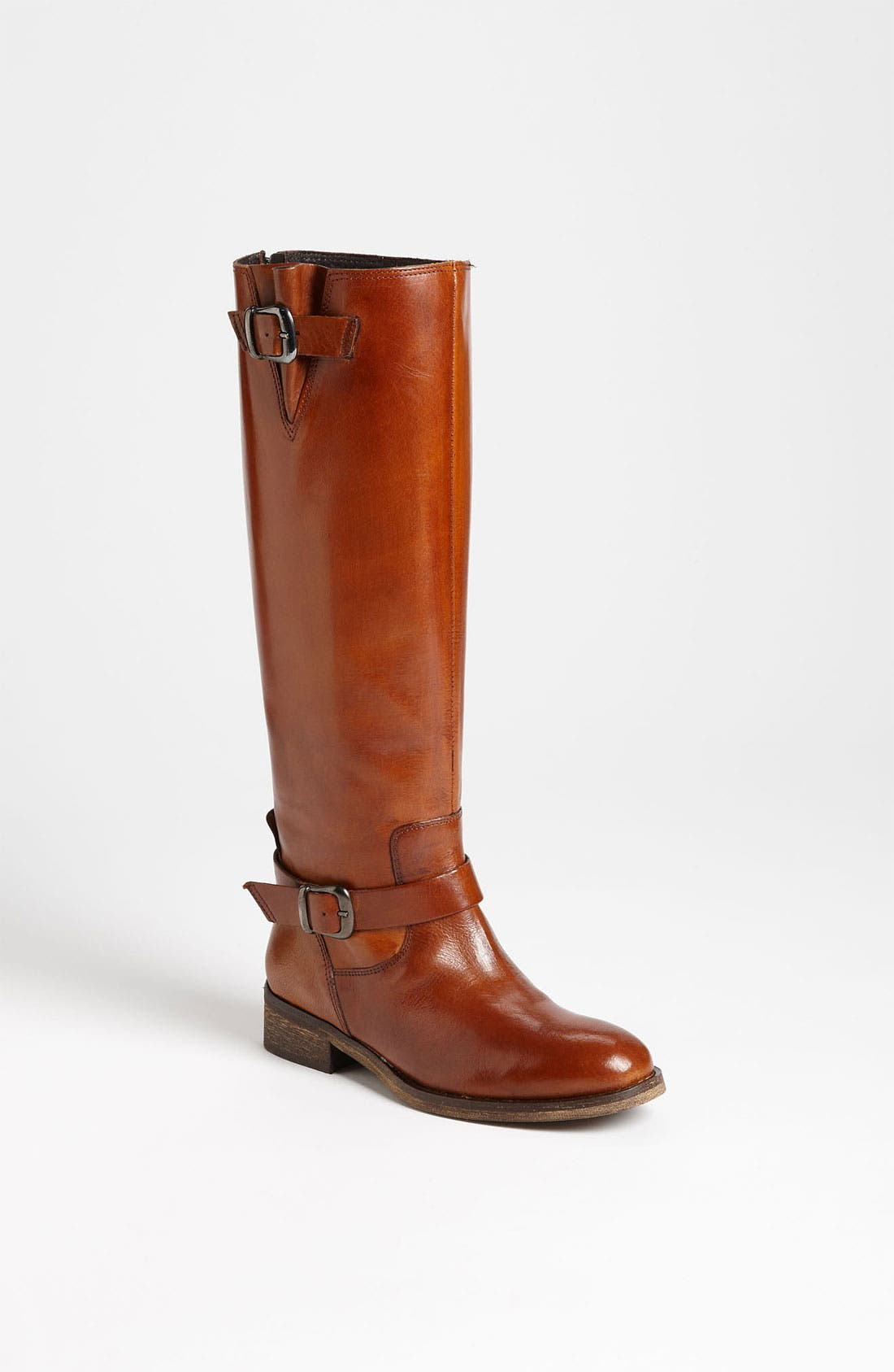 Alternate Image 1 Selected - ALDO 'Laverdiere' Boot