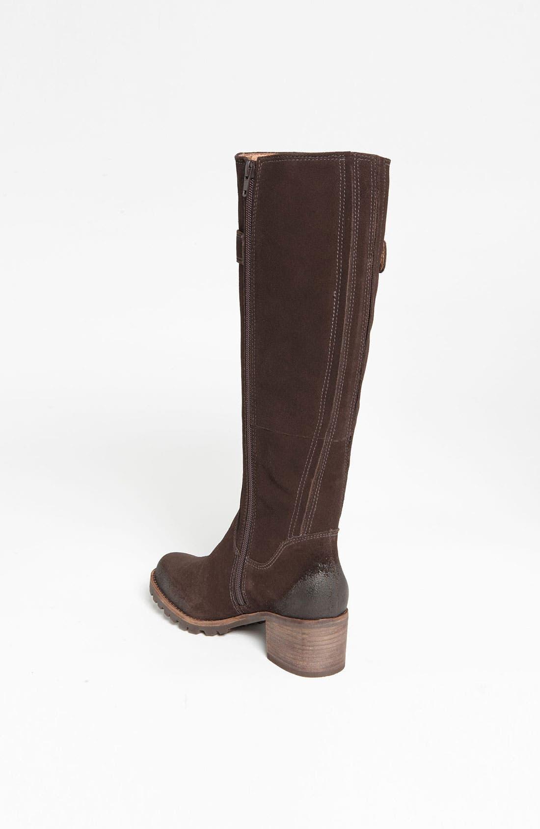 Alternate Image 2  - Corso Como 'Gage' Boot