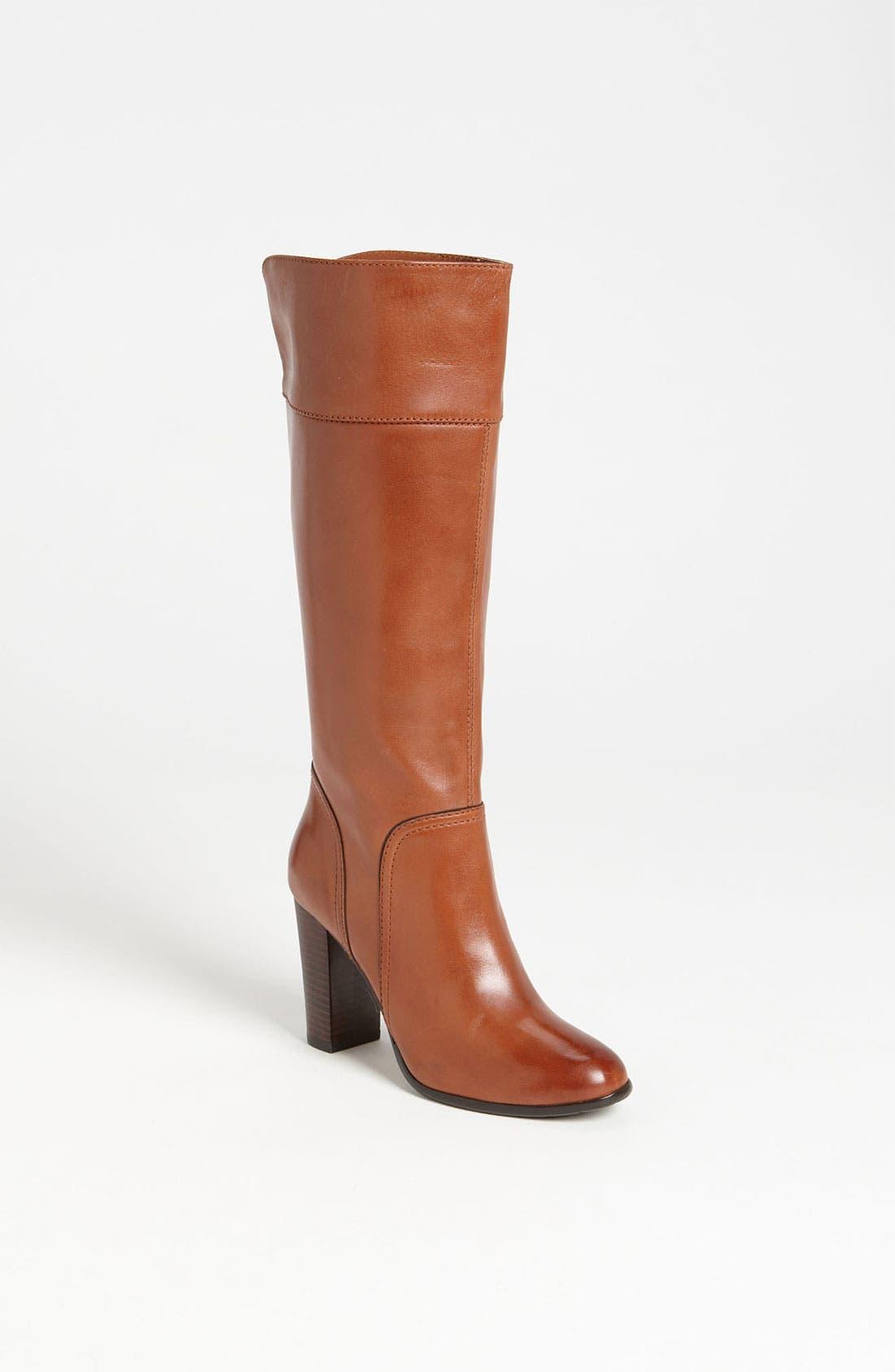 Main Image - Halogen® 'Brianna' Boot