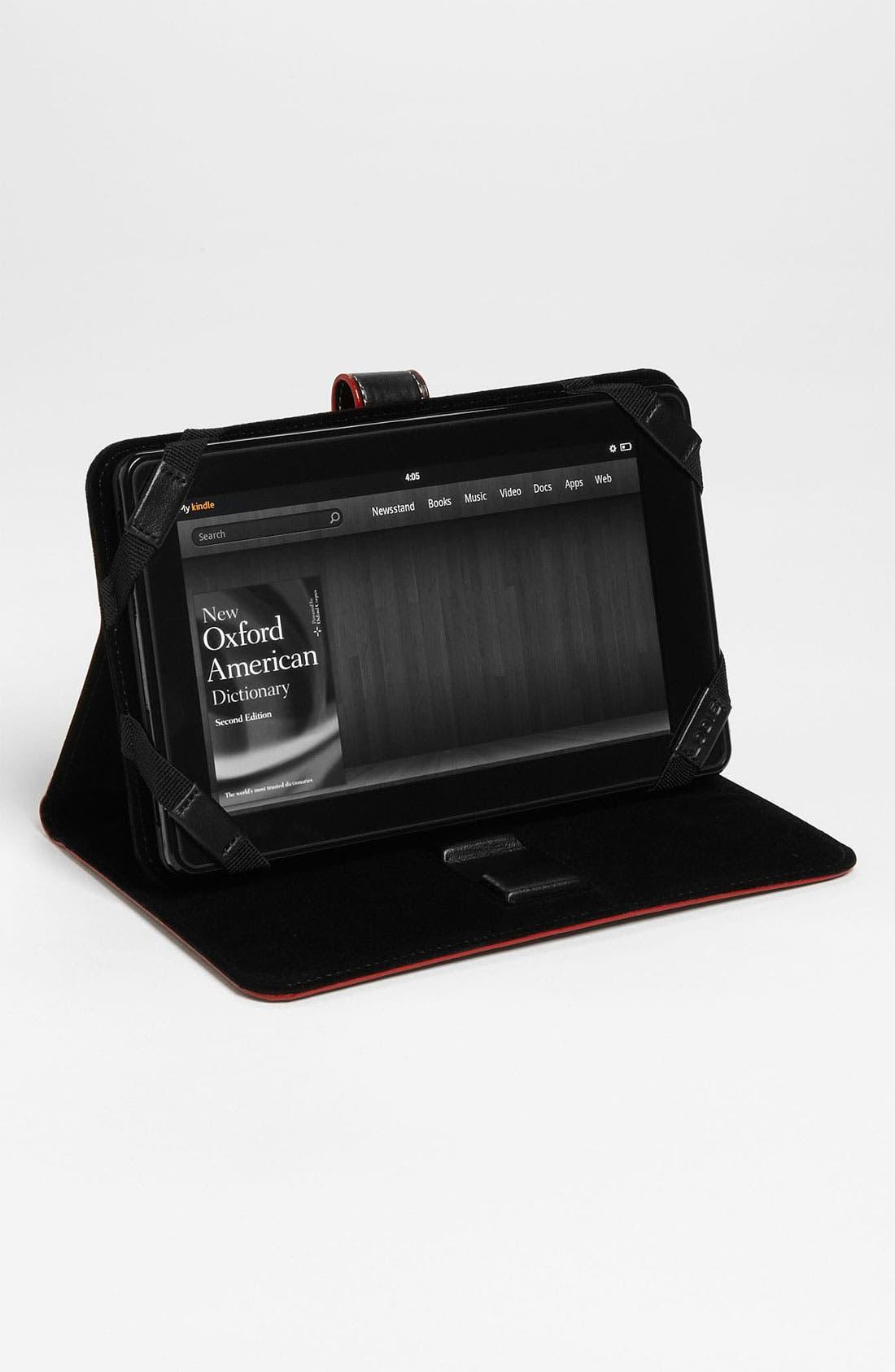 Alternate Image 3  - Lodis 'Audrey' Kindle Fire Easel Case