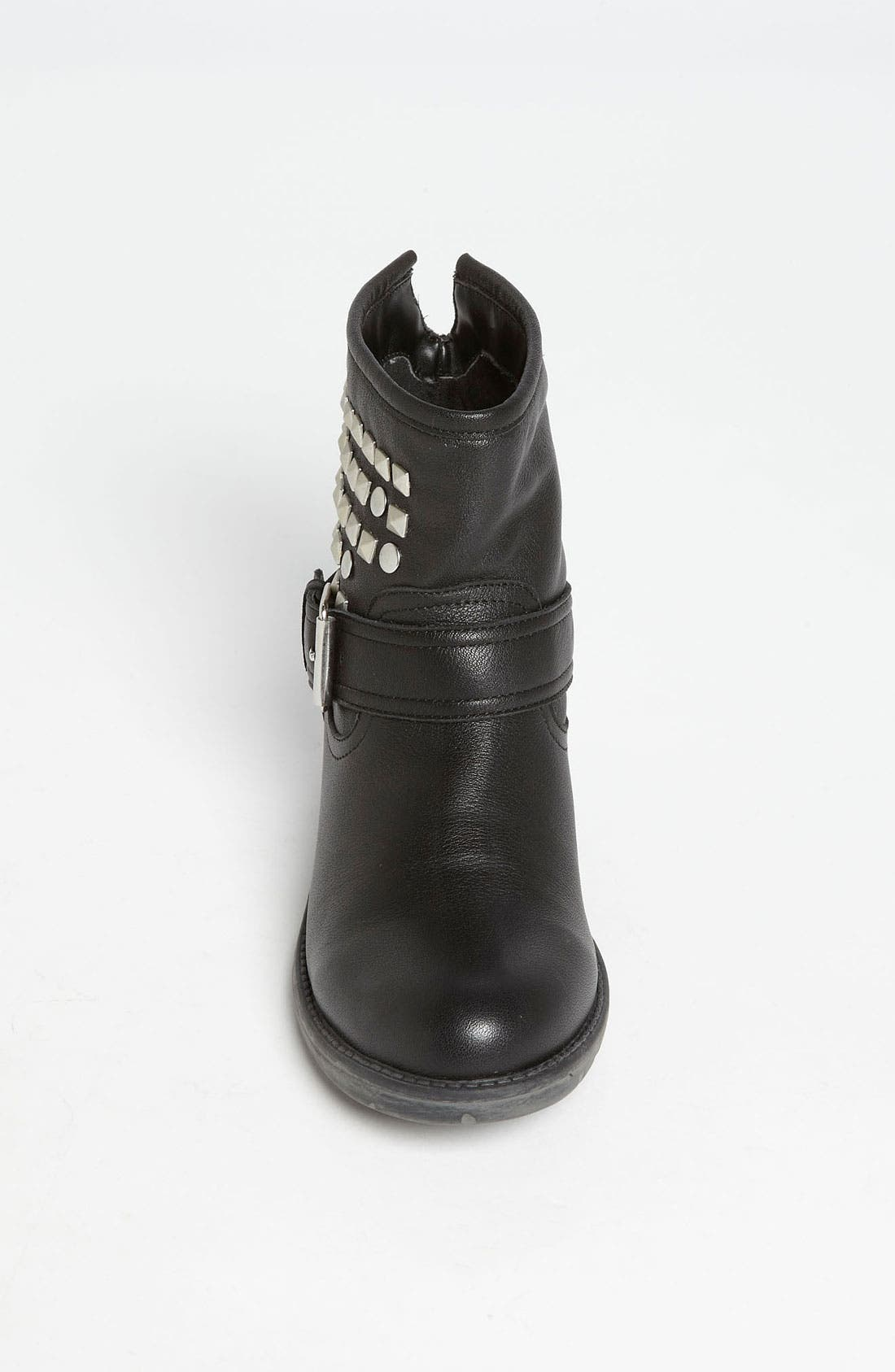 Alternate Image 3  - Steve Madden 'Outtlaww' Boot