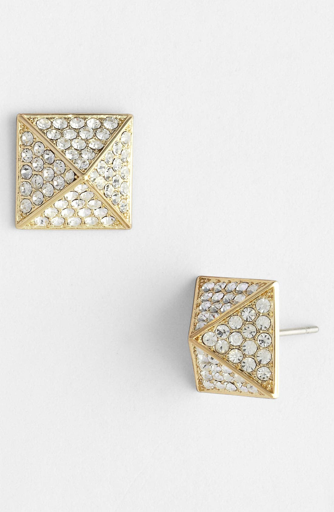 Main Image - Vince Camuto Stud Earrings