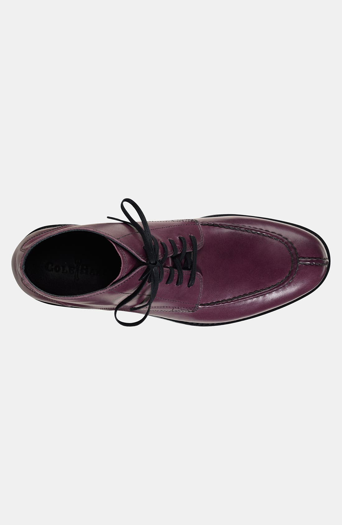 Alternate Image 3  - Cole Haan 'Harrison' Split Toe Boot