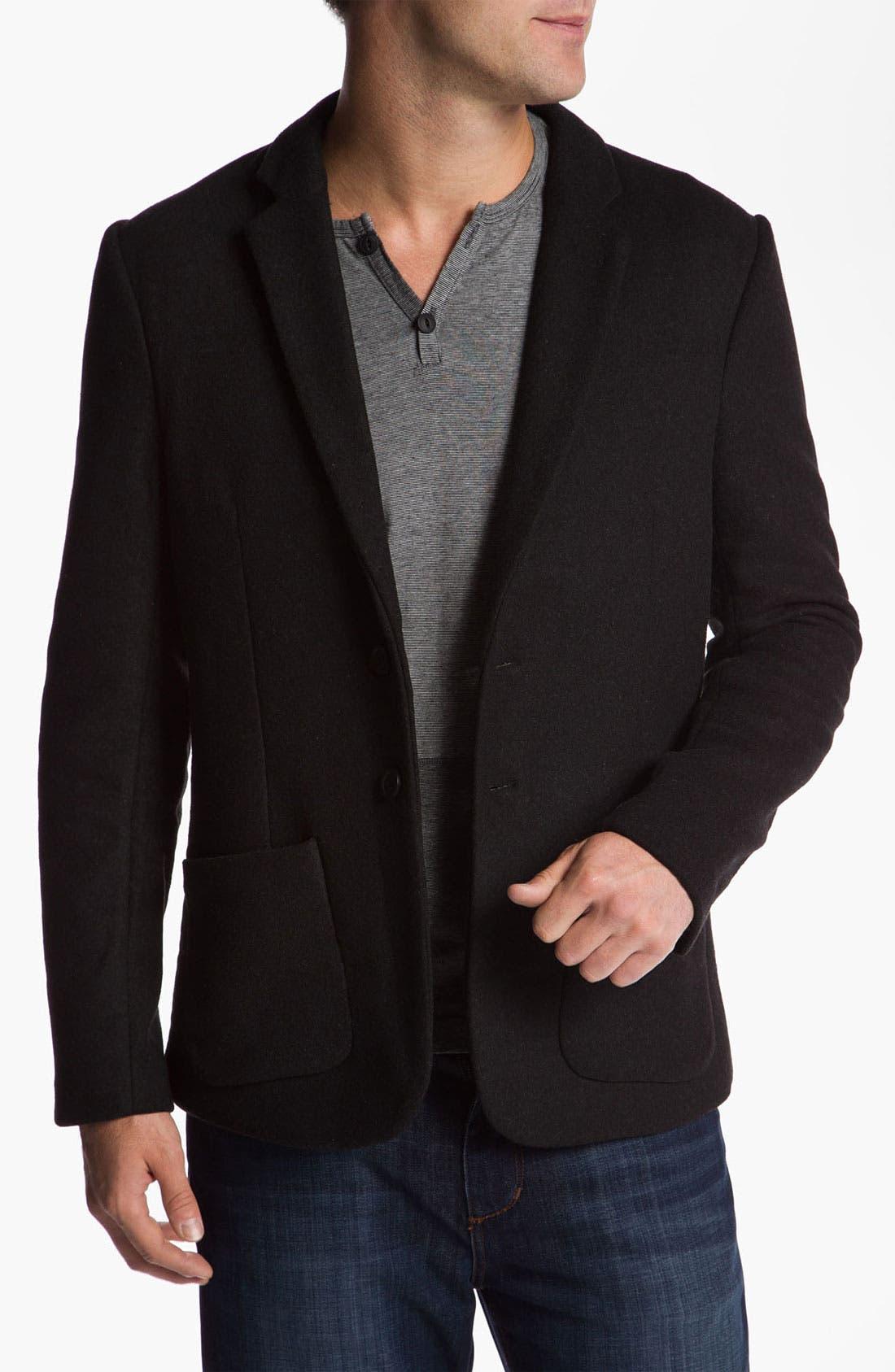 Main Image - VSTR 'The Ambassador' Blazer
