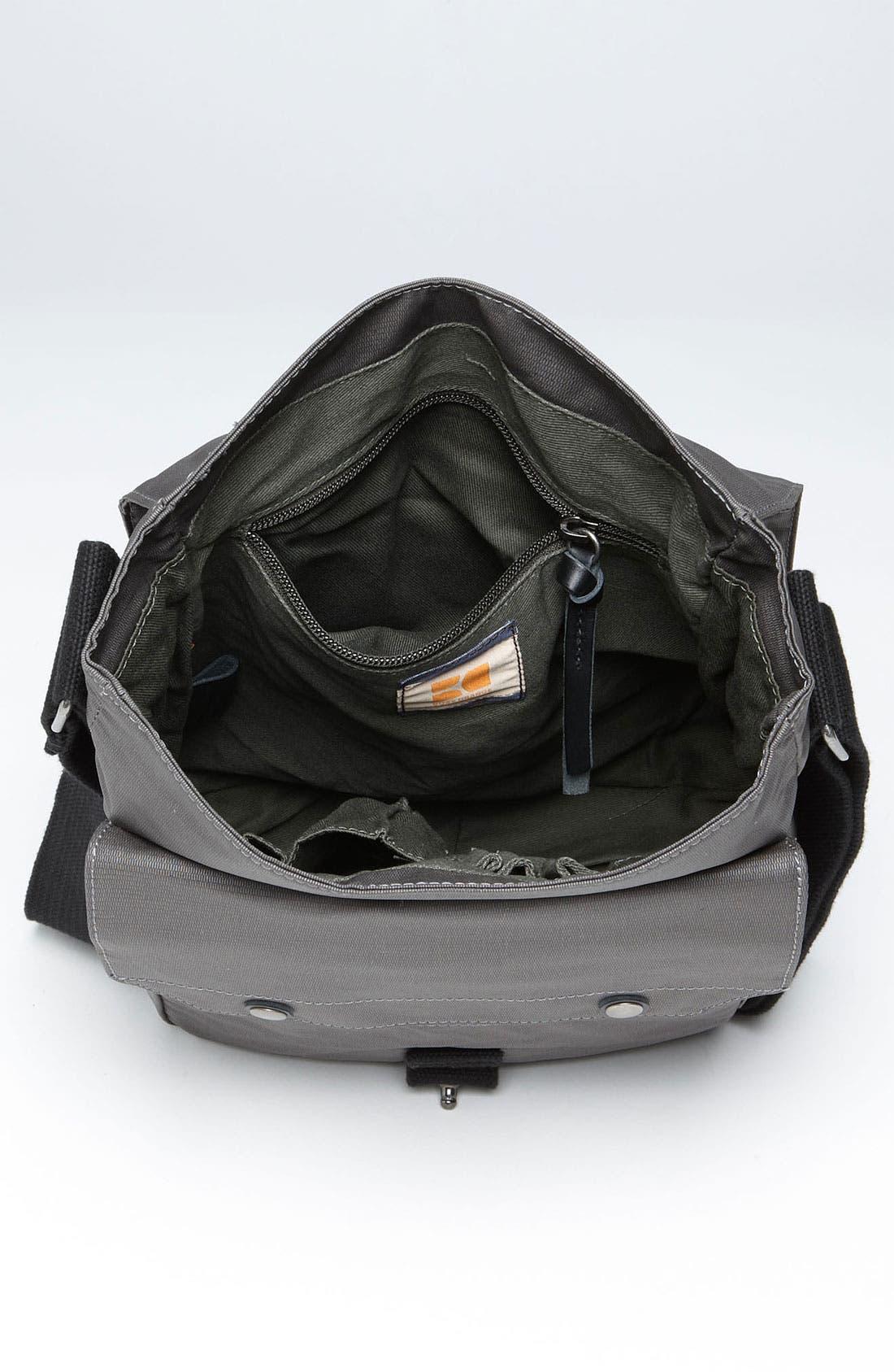 Alternate Image 3  - BOSS Orange 'Oili' Reporter Bag