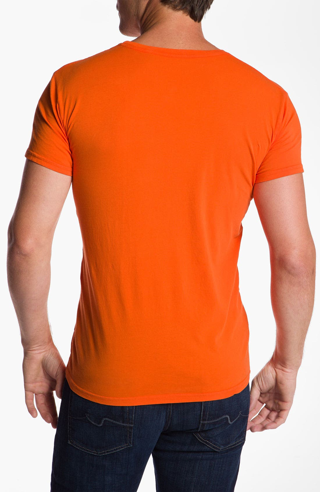 Alternate Image 2  - The Original Retro Brand 'University of Florida Gators' T-Shirt