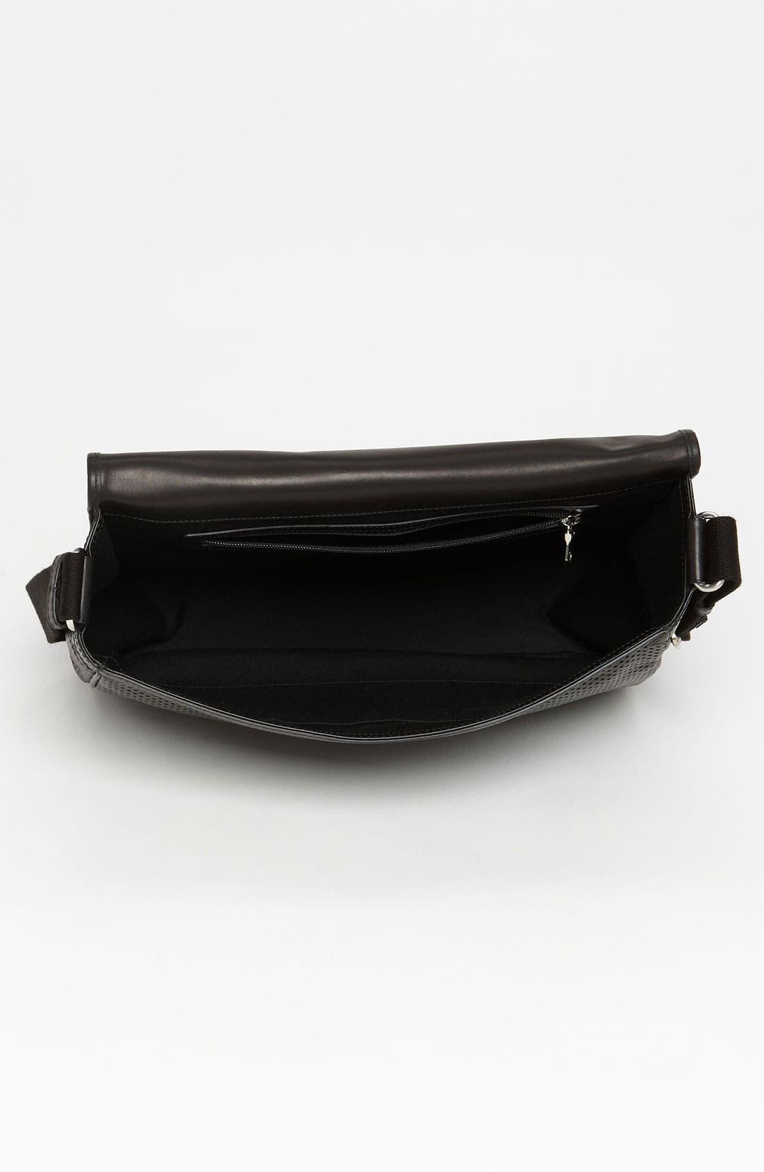Alternate Image 3  - Bally 'Oslo - Large' Messenger Bag