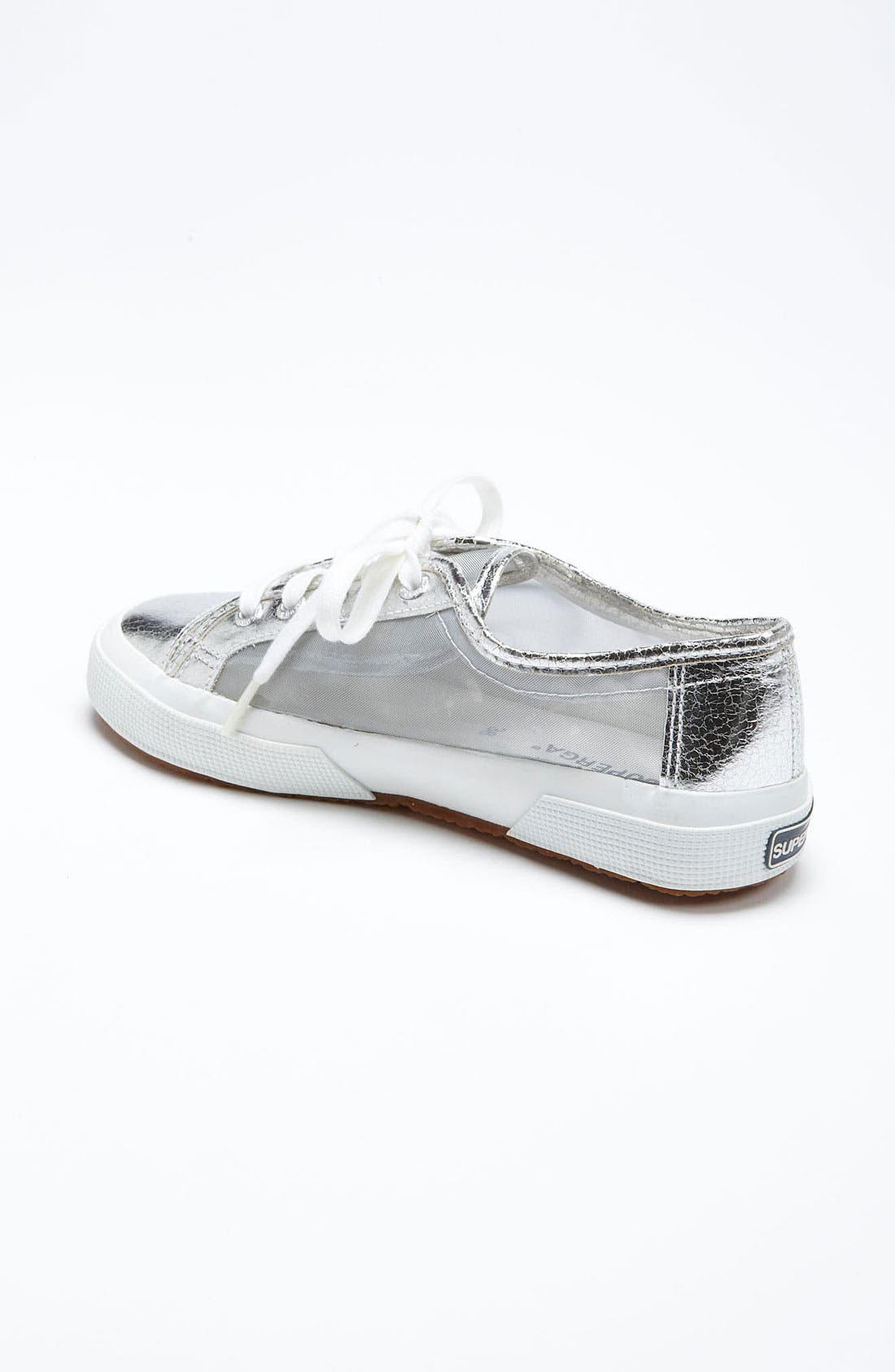 Alternate Image 2  - Superga 'Netu' Sneaker (Women)