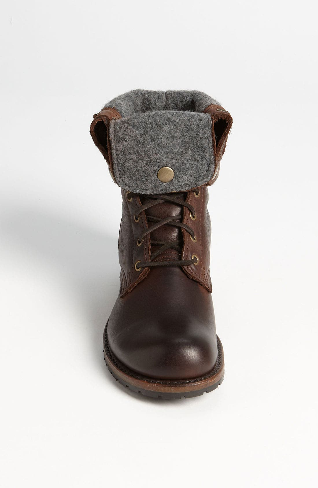 Alternate Image 3  - Vintage Shoe Company 'Ian' Boot