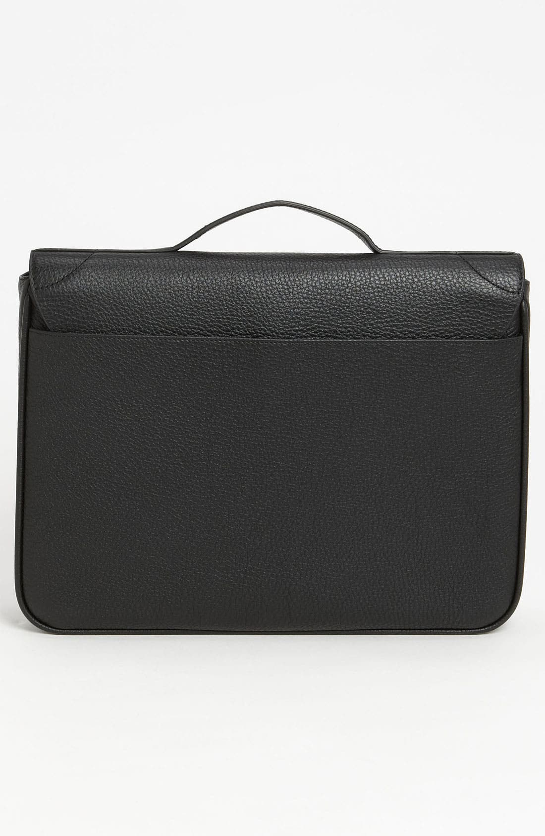 Alternate Image 2  - Bally Calfskin Briefcase