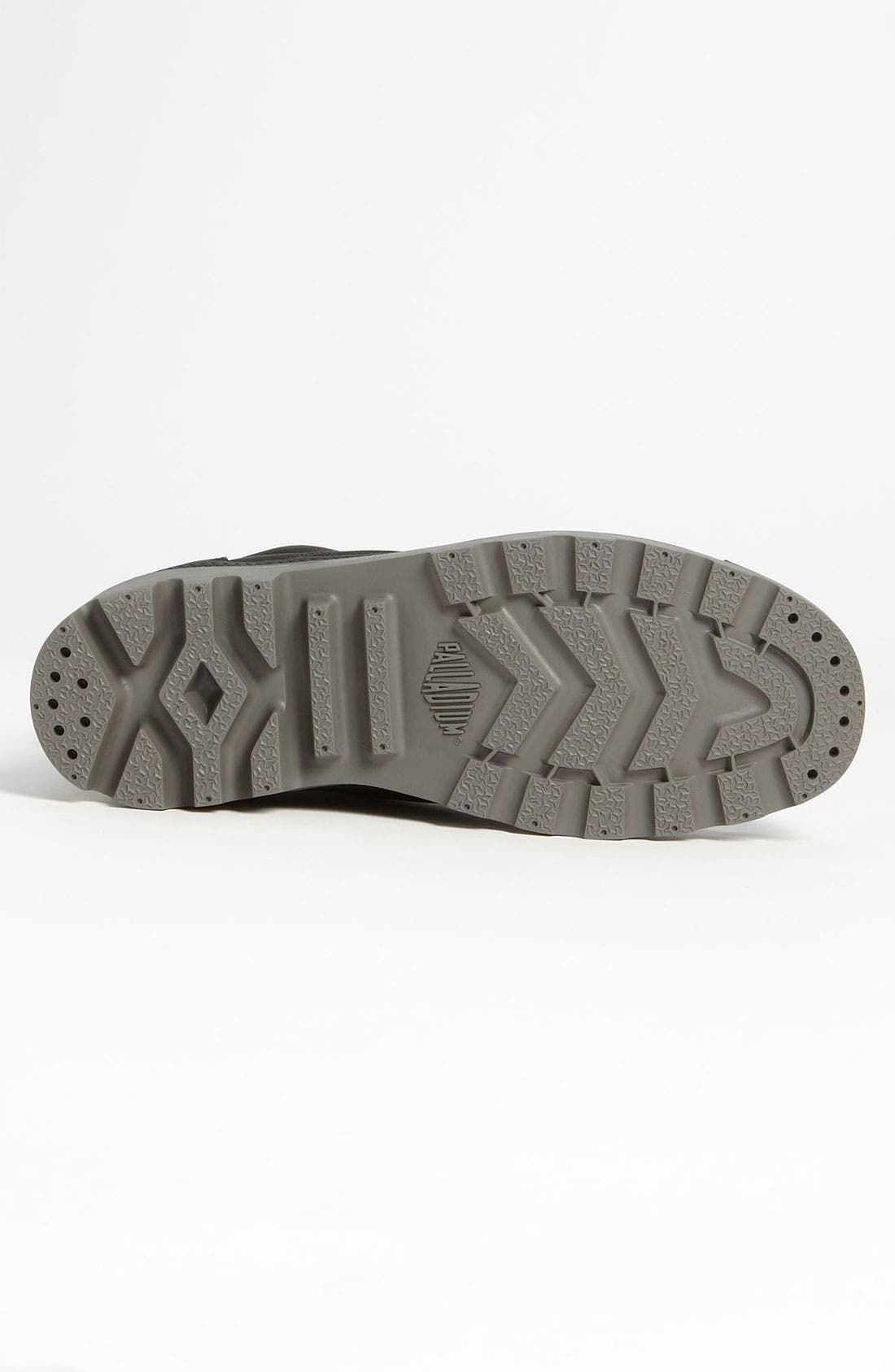 Alternate Image 4  - Palladium 'Pampa' Boot