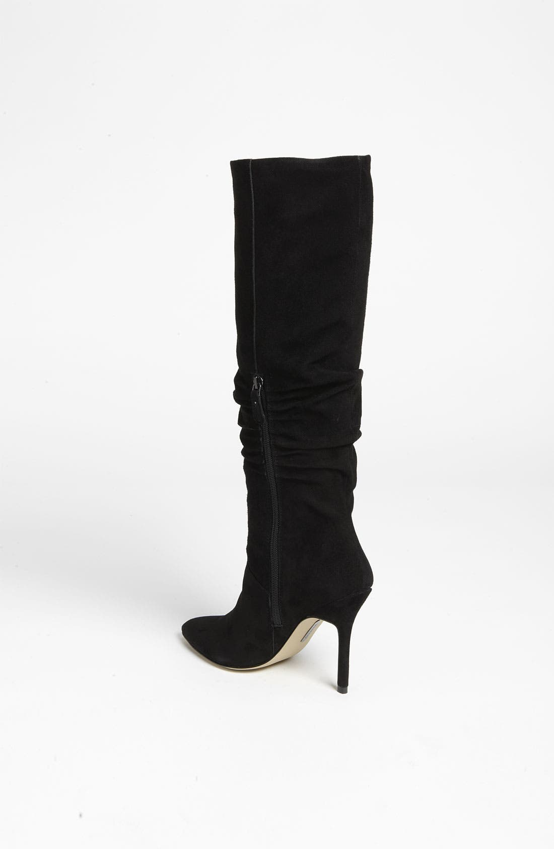 Alternate Image 2  - Boutique 9 'Oakleigh' Boot