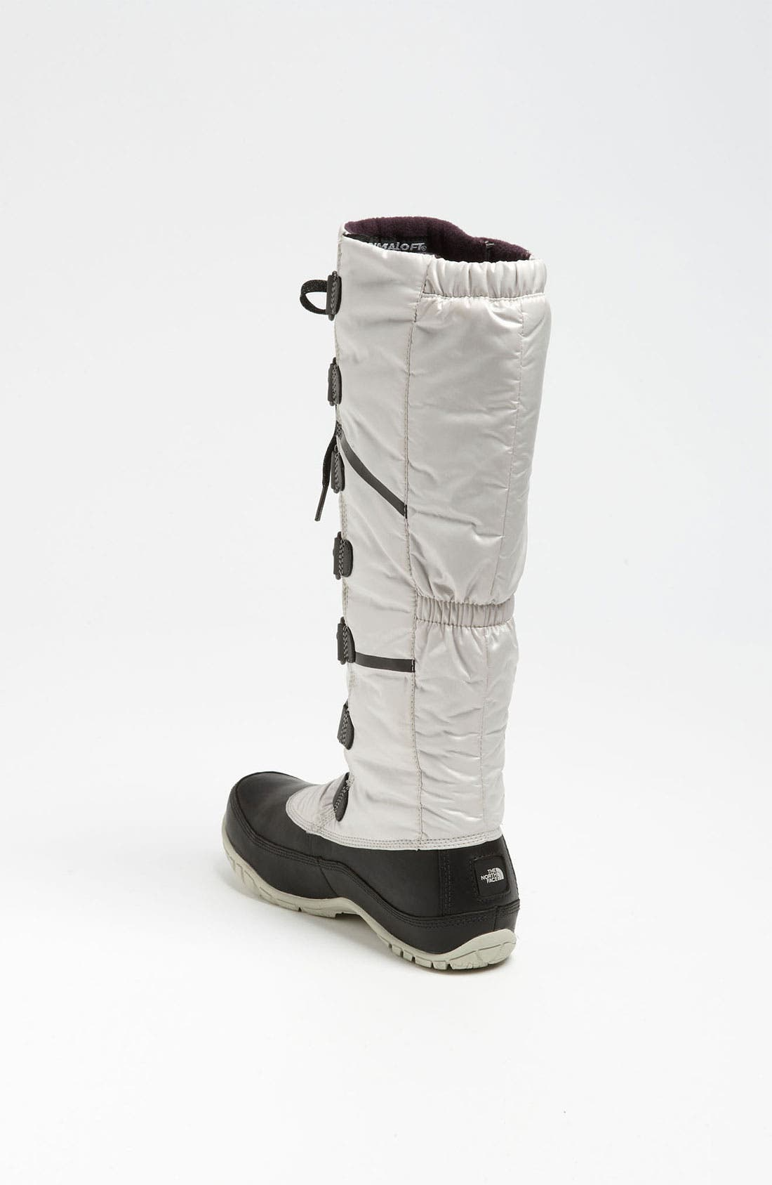 Alternate Image 2  - The North Face 'Anna Purna' Boot