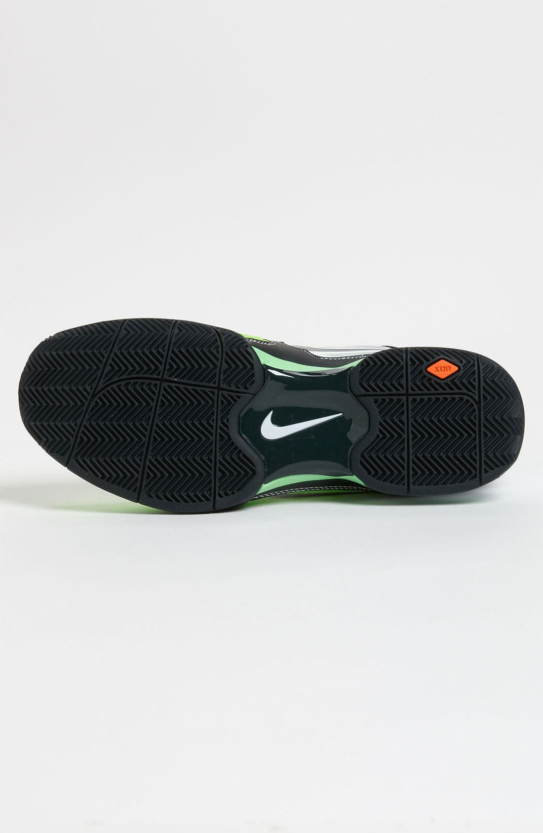 Alternate Image 4  - Nike 'Zoom Breathe 2K12' Tennis Shoe (Men)