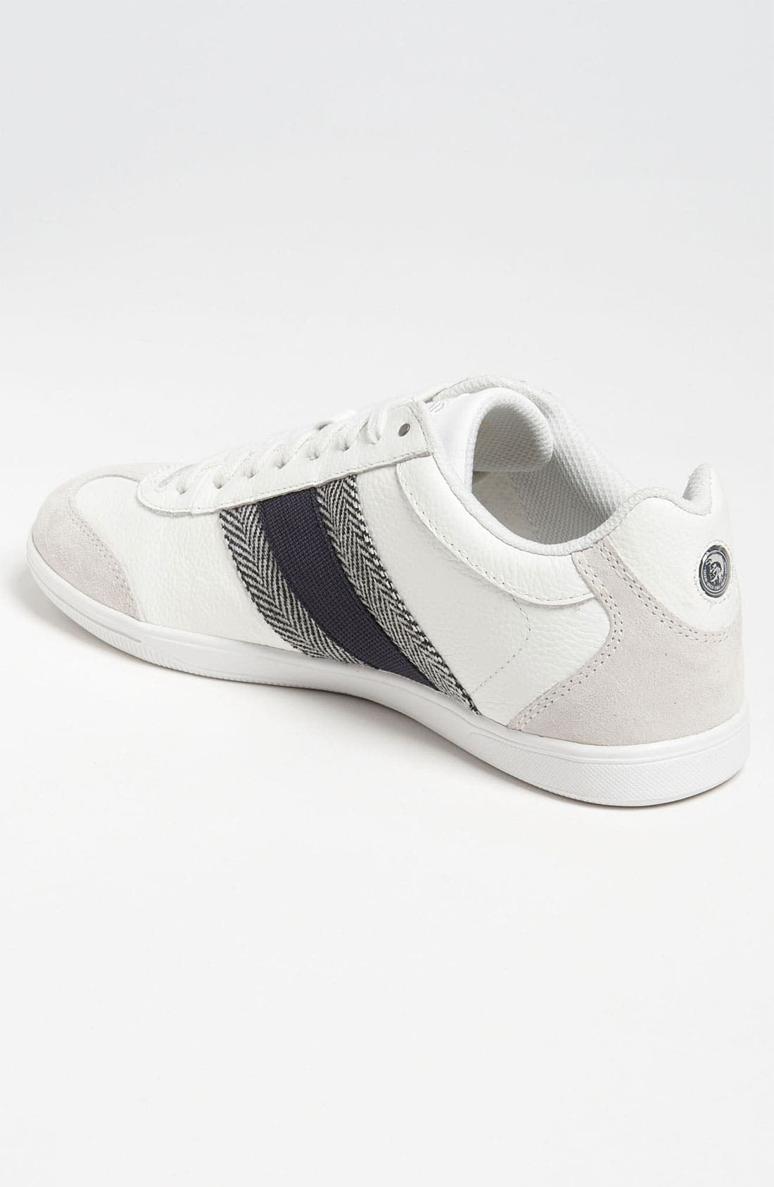 Alternate Image 2  - DIESEL® 'Happy Hours Lounge' Sneaker