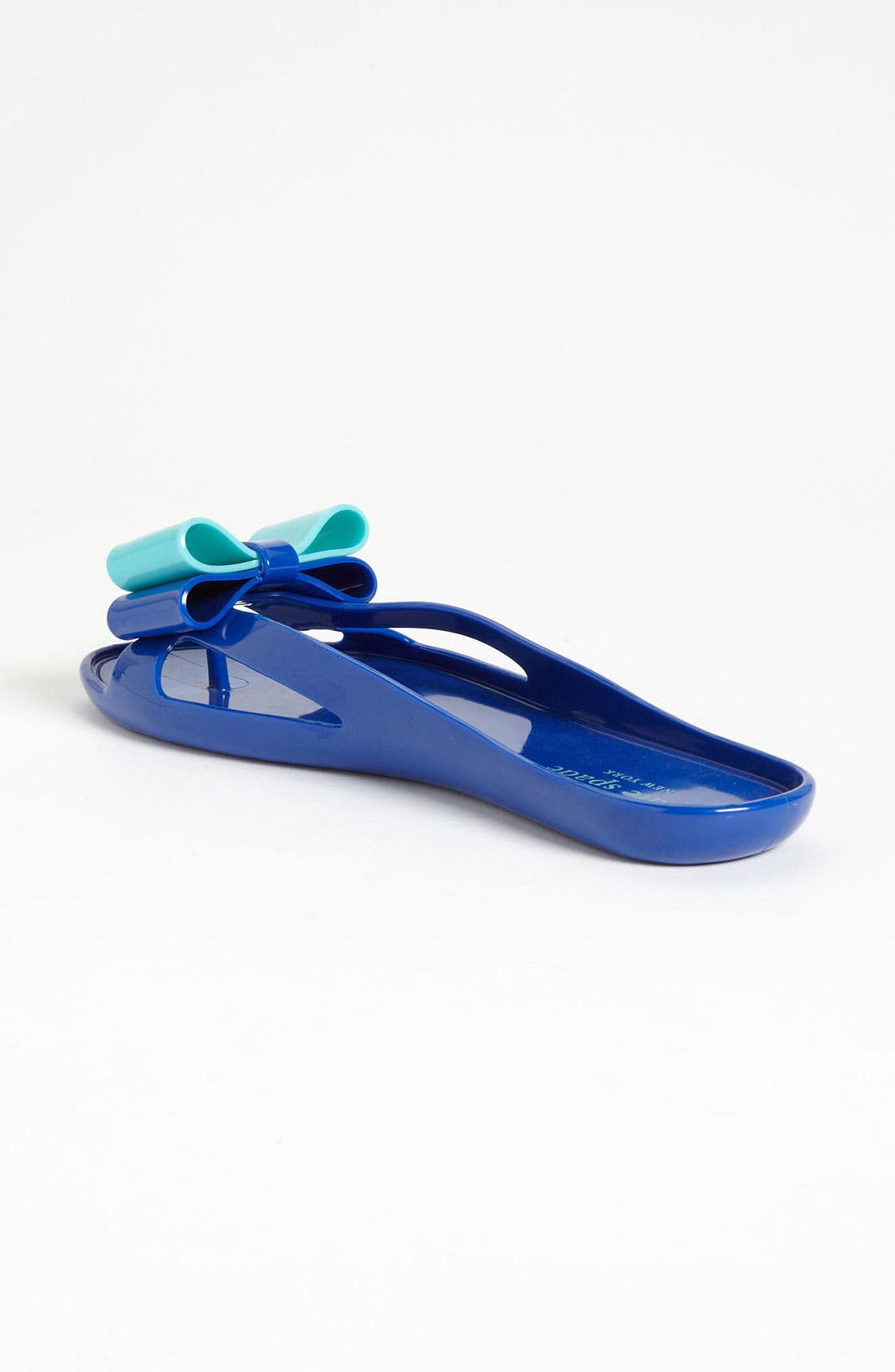 Alternate Image 2  - kate spade new york 'bennie' sandal