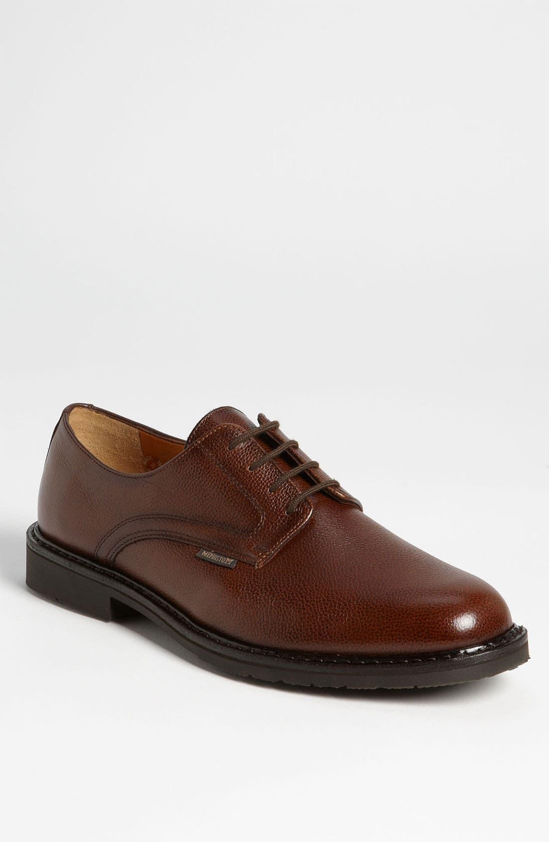 44cc6580659 Men's Mephisto Oxfords & Derby Shoes   Nordstrom