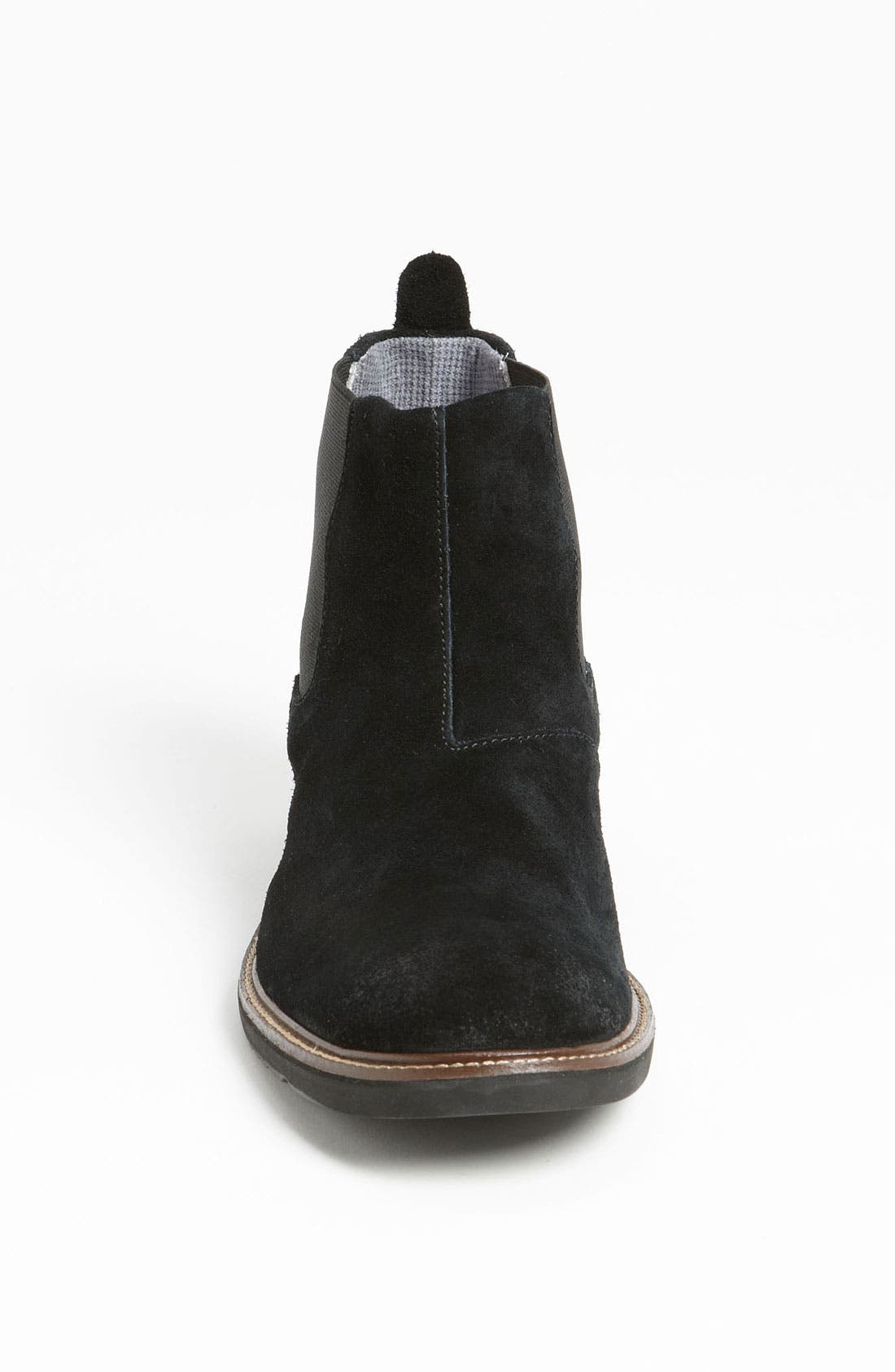 Alternate Image 3  - Wolverine '1883 - Hartley' Chelsea Boot