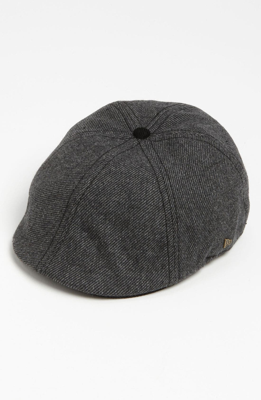 Alternate Image 1 Selected - New Era Cap 'EK® - Albacore' Driving Cap