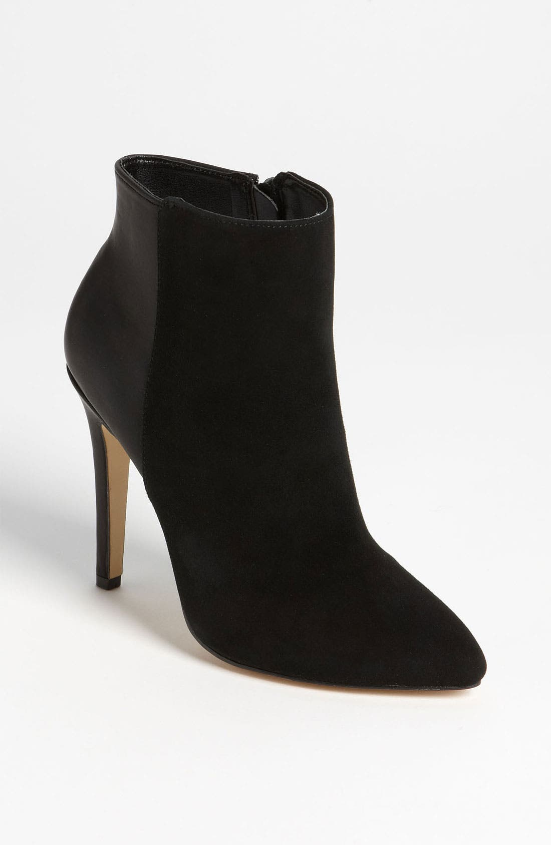 Alternate Image 1 Selected - Sole Society 'Aster' Bootie