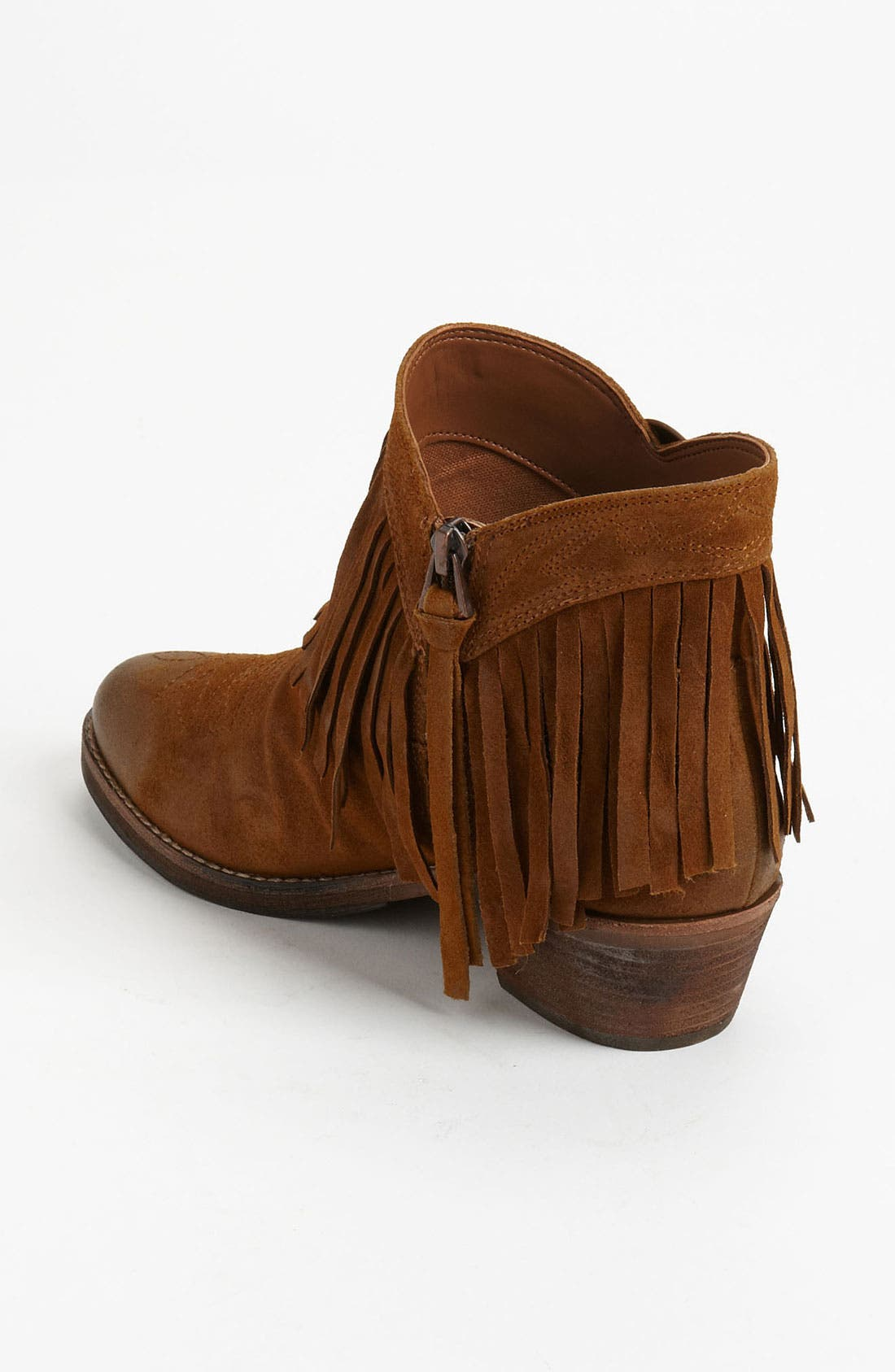 Alternate Image 2  - Sam Edelman 'Sidney' Boot