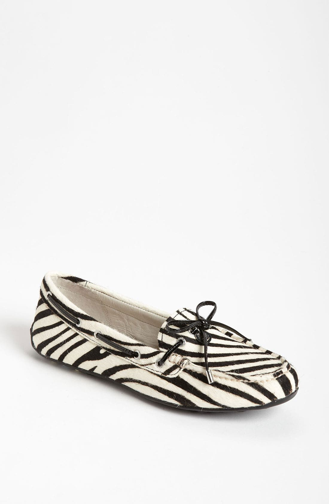 Main Image - Sperry Top-Sider® 'Laura' Moccasin