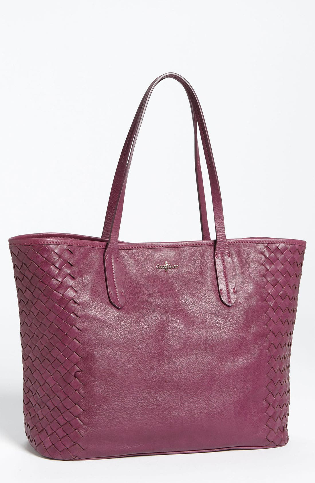 Alternate Image 1 Selected - Cole Haan 'Victoria' Tote