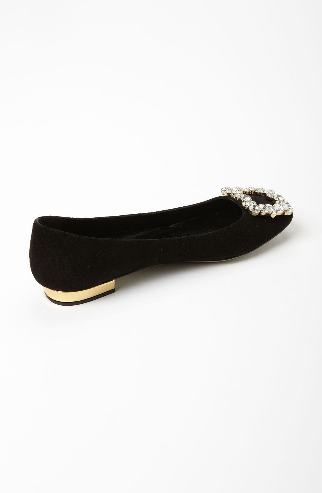 Alternate Image 2  - kate spade new york 'norella' flat