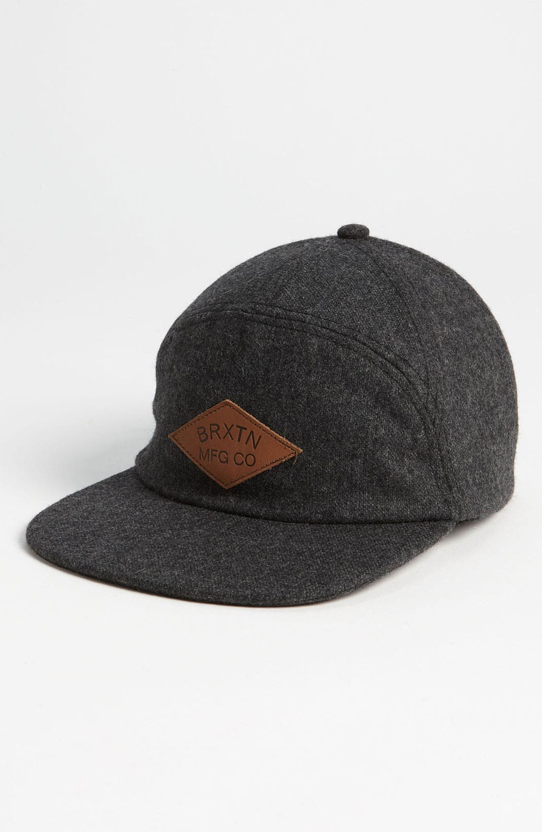 Alternate Image 1 Selected - Brixton 'Wharf' Adjustable Ball Cap