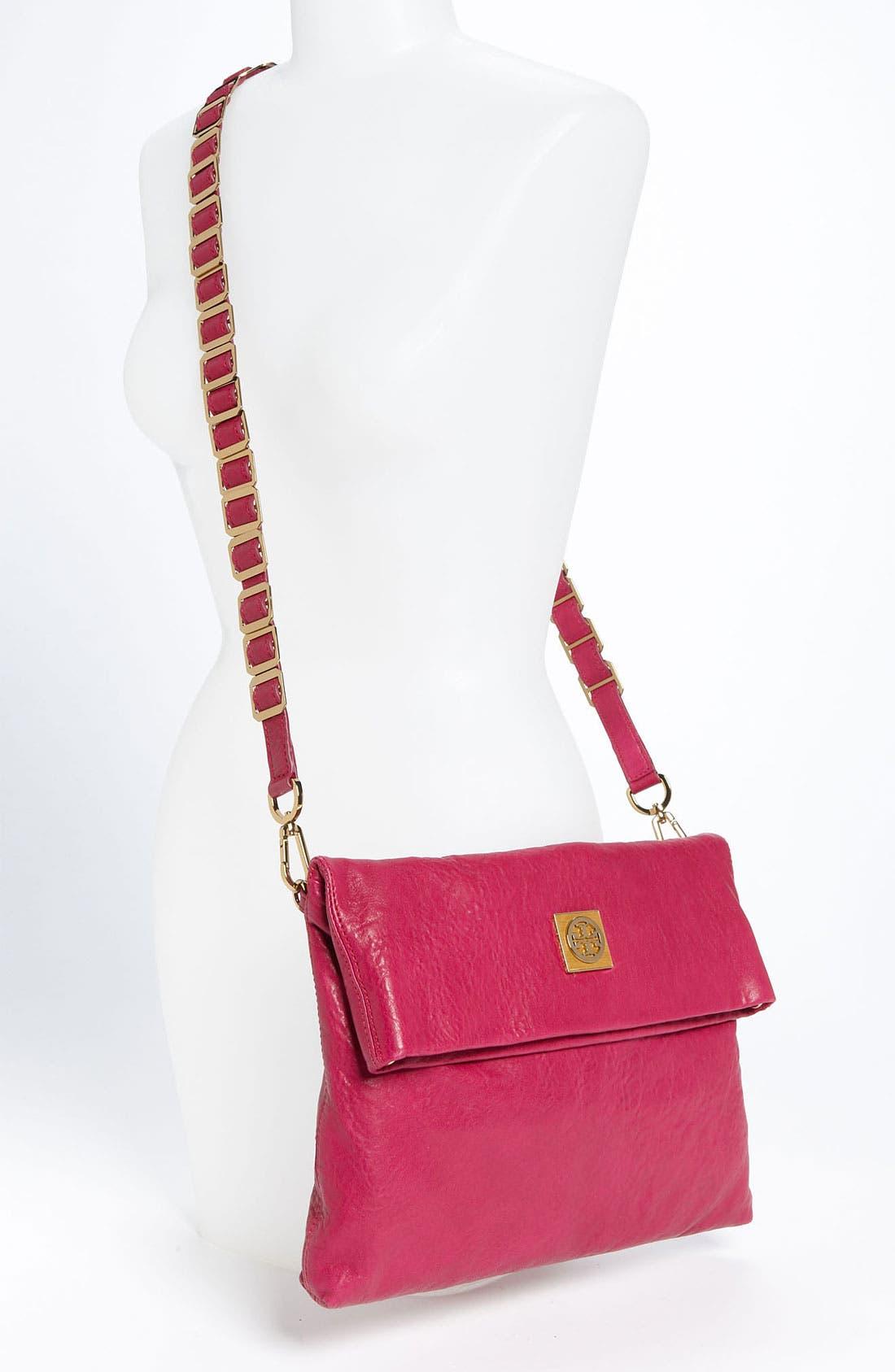Alternate Image 2  - Tory Burch 'Louiisa' Crossbody Bag