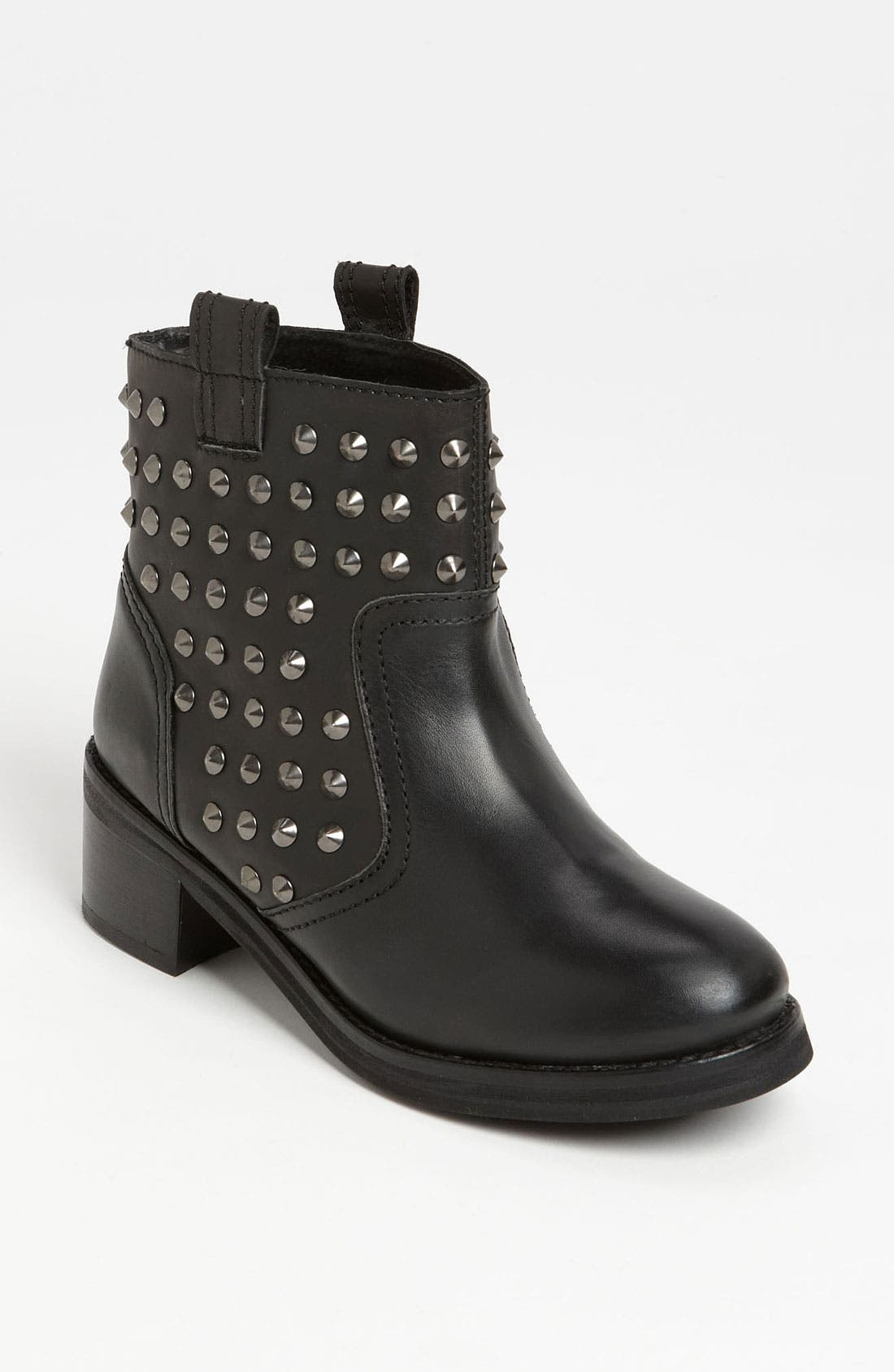 Alternate Image 1 Selected - Topshop 'Apocolypse' Boot