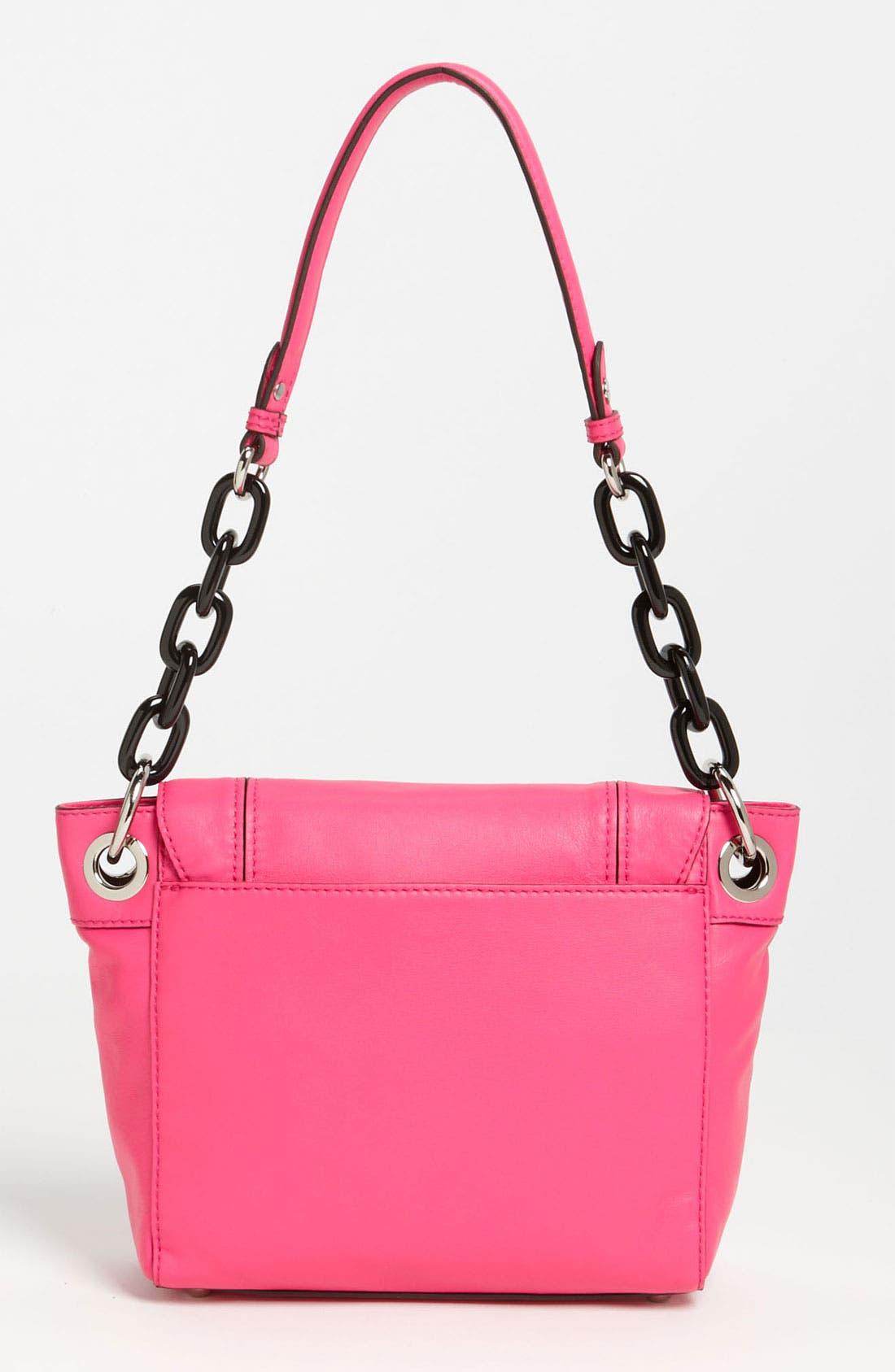 Alternate Image 4  - Milly Shoulder Bag