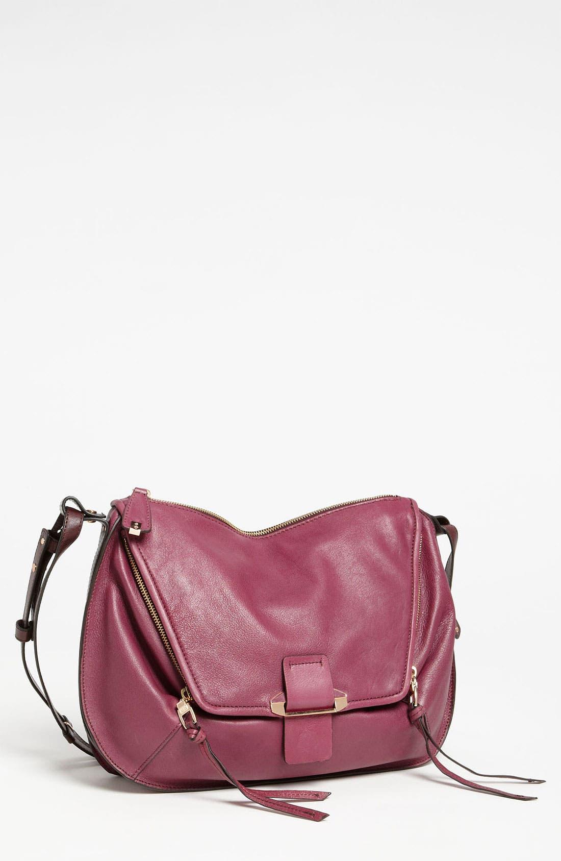 Alternate Image 1 Selected - Kooba 'Leroy' Crossbody Bag