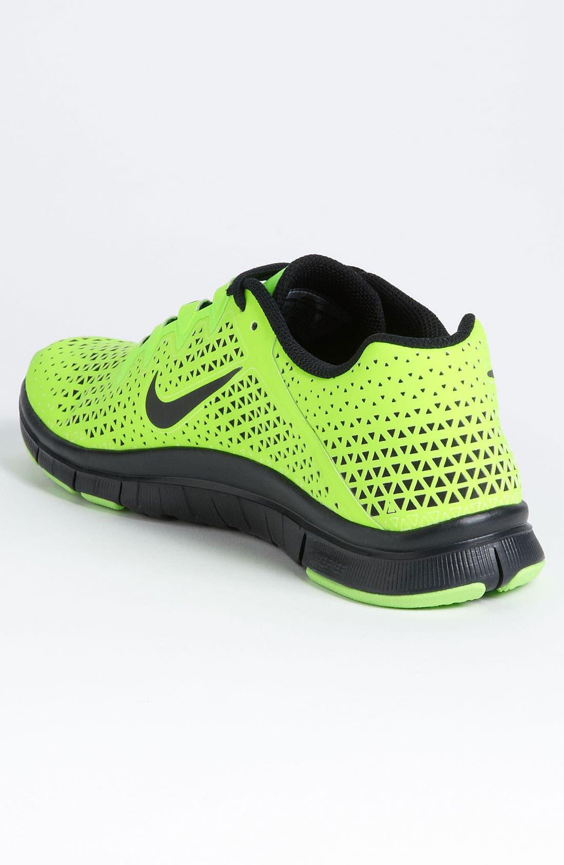 Alternate Image 2  - Nike 'Free Haven 3.0' Training Shoe (Men)