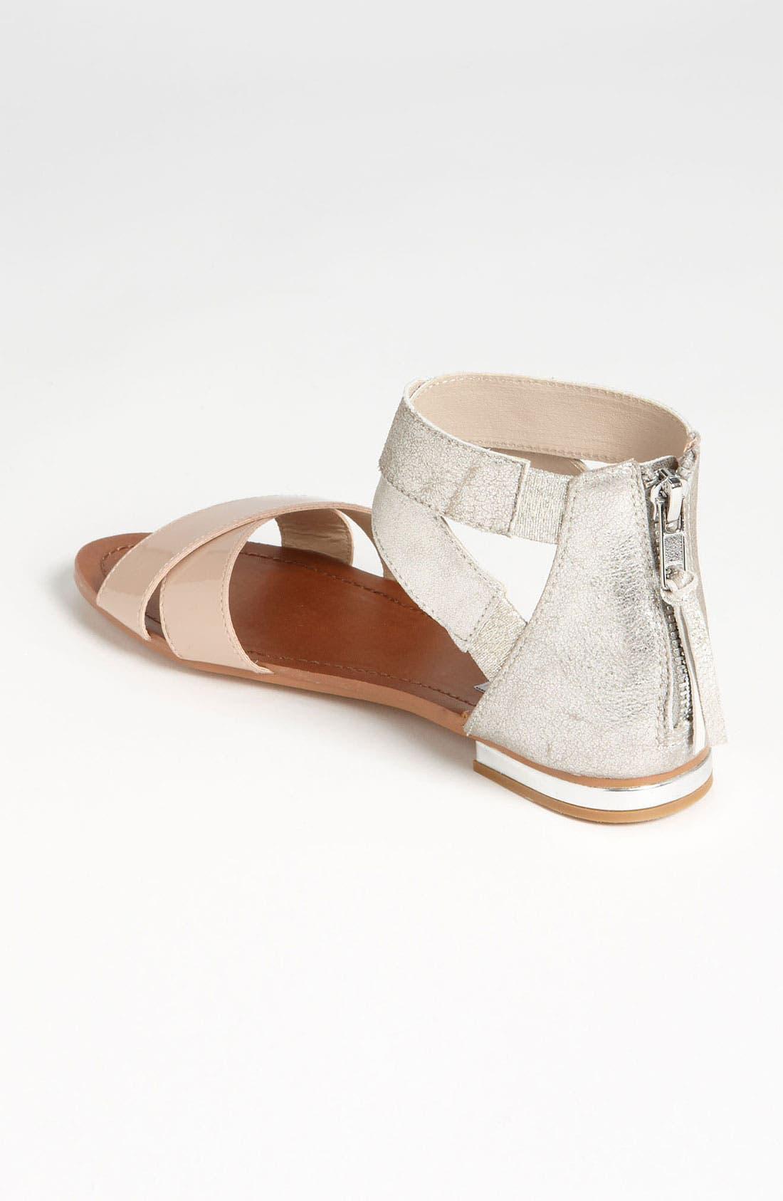 Alternate Image 2  - Steve Madden 'Benadet' Sandal