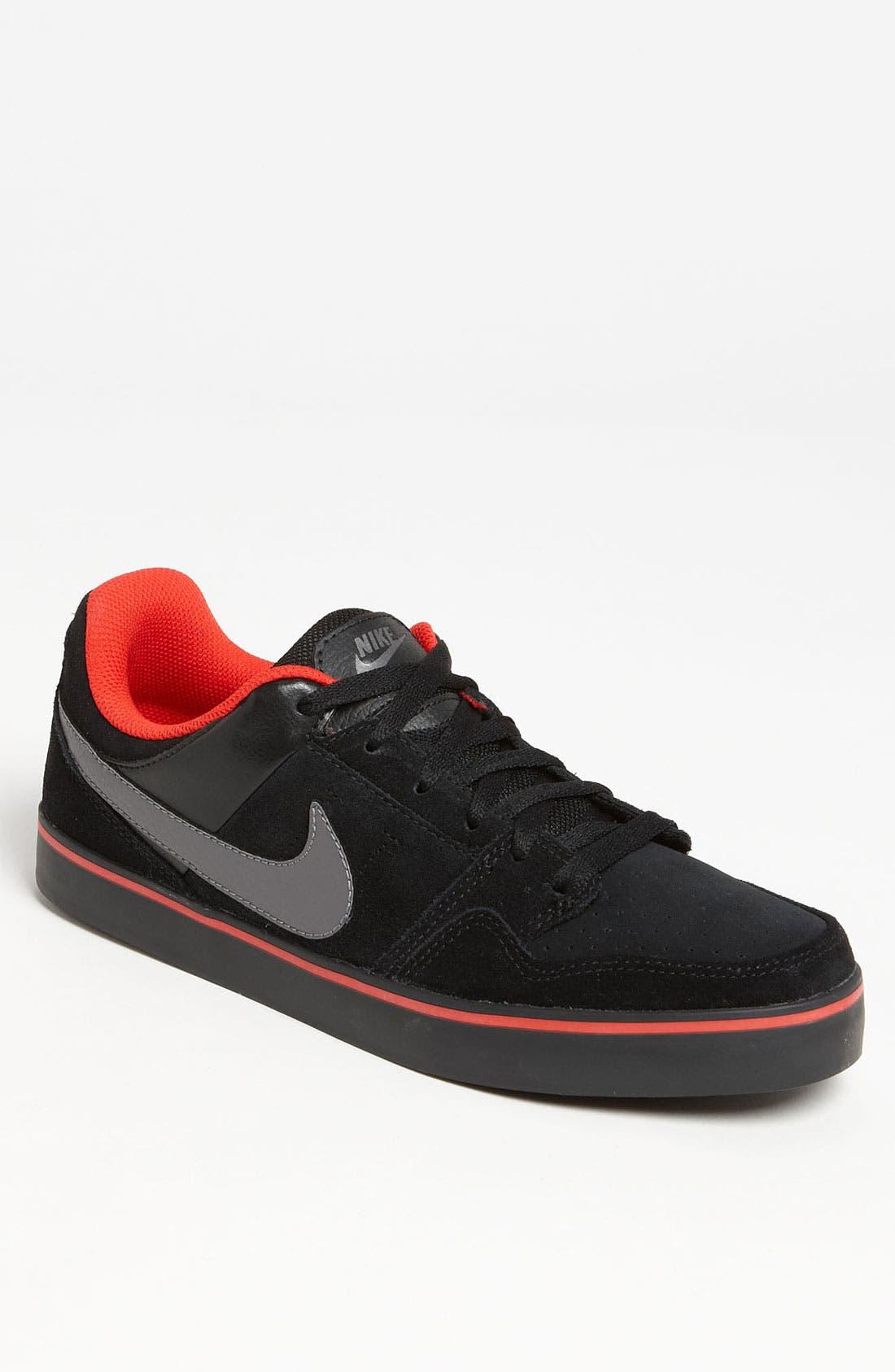 Alternate Image 1 Selected - Nike 'Mogan 2 SE' Sneaker (Men) (Online Only)