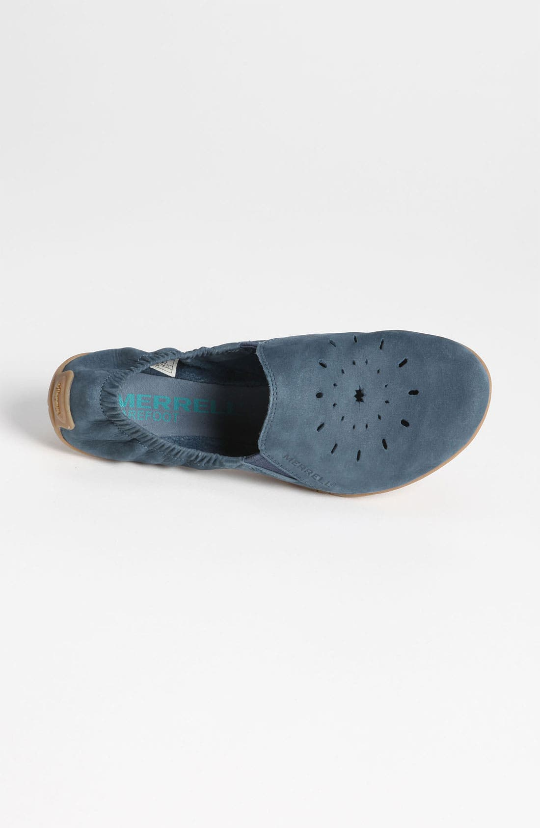 Alternate Image 3  - Merrell 'Spice Glove' Flat (Online Only)