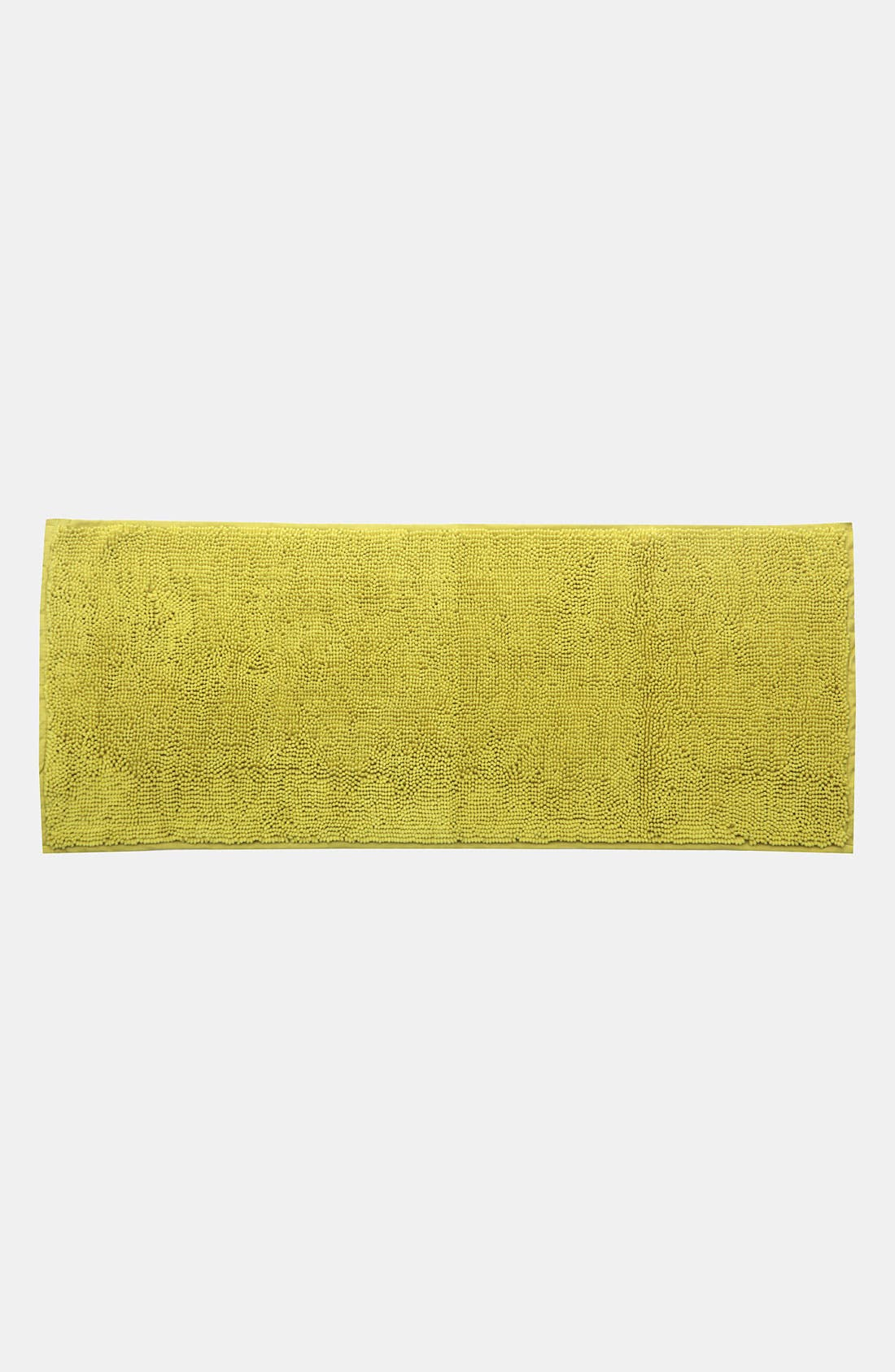 Main Image - Blissliving Home 'Heather Elderberry - Large' Bath Mat (Online Only)