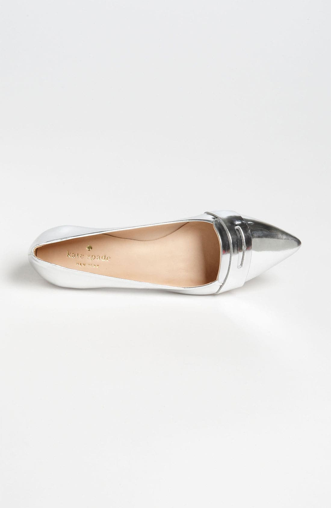 Alternate Image 2  - kate spade new york 'gwen' flat