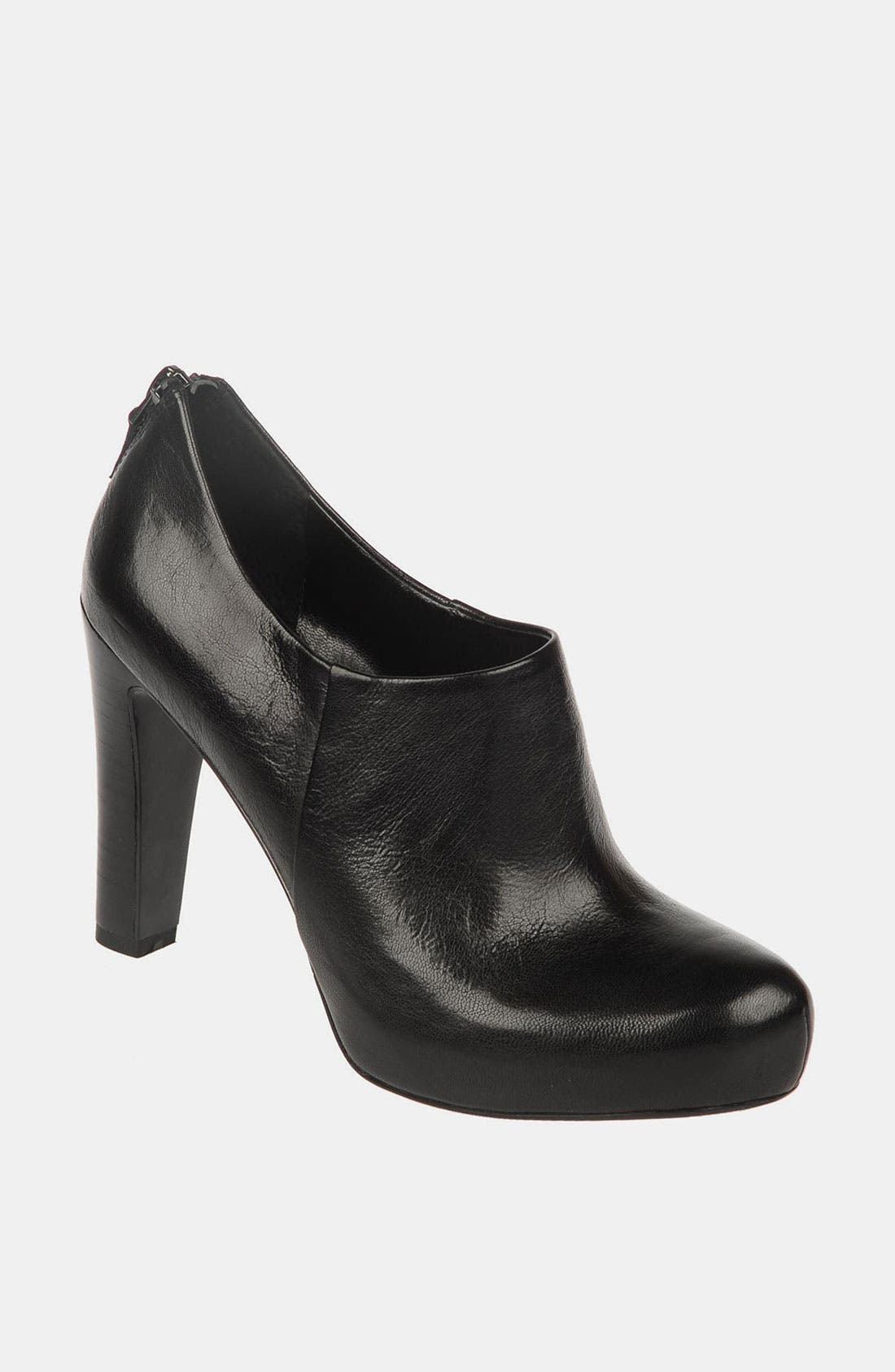 Alternate Image 1 Selected - Franco Sarto 'Lingo' Bootie (Special Purchase)